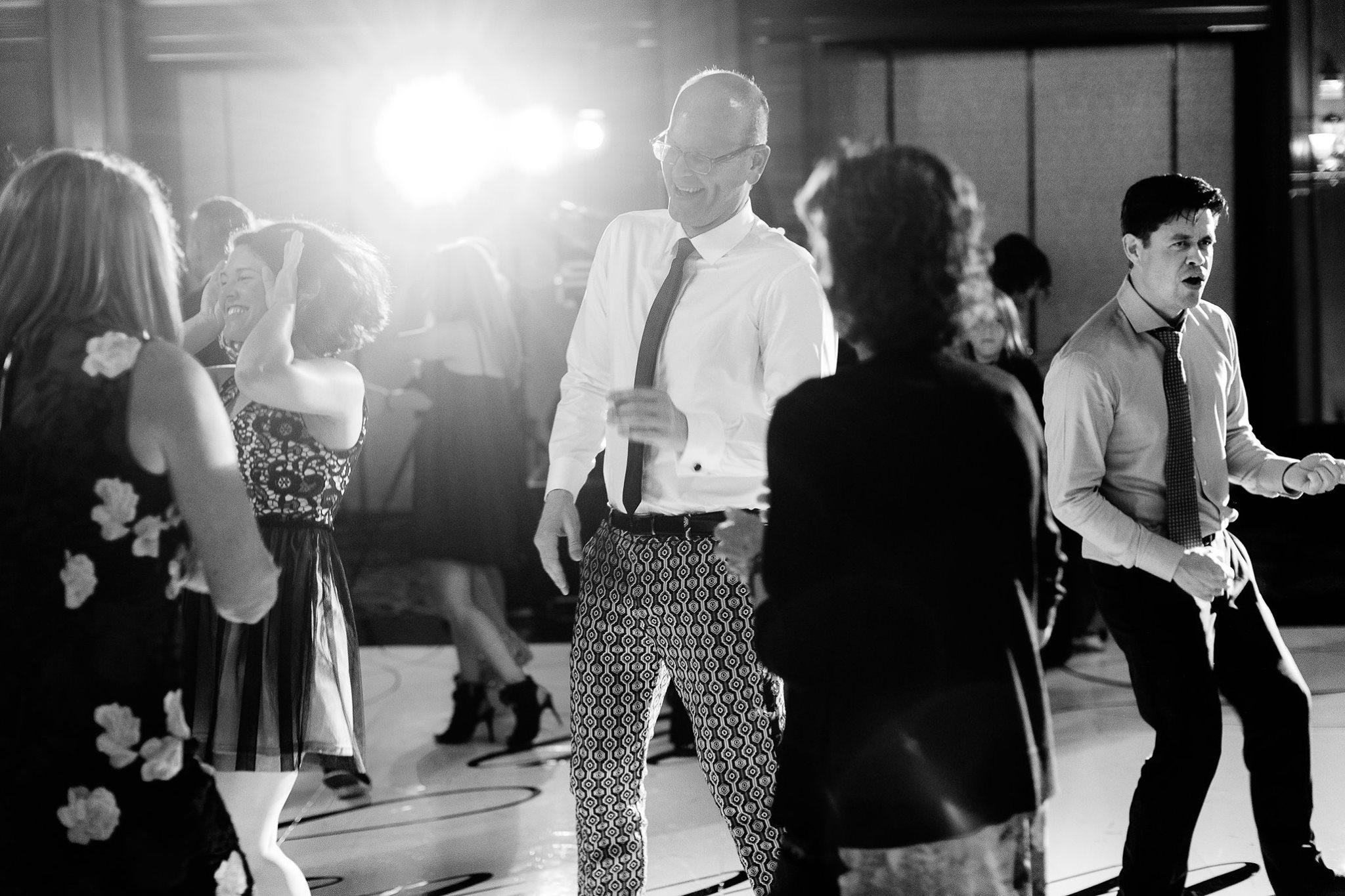 djkanoya_hennings_hoteldelwedding-crownroom-dancefloor.jpg