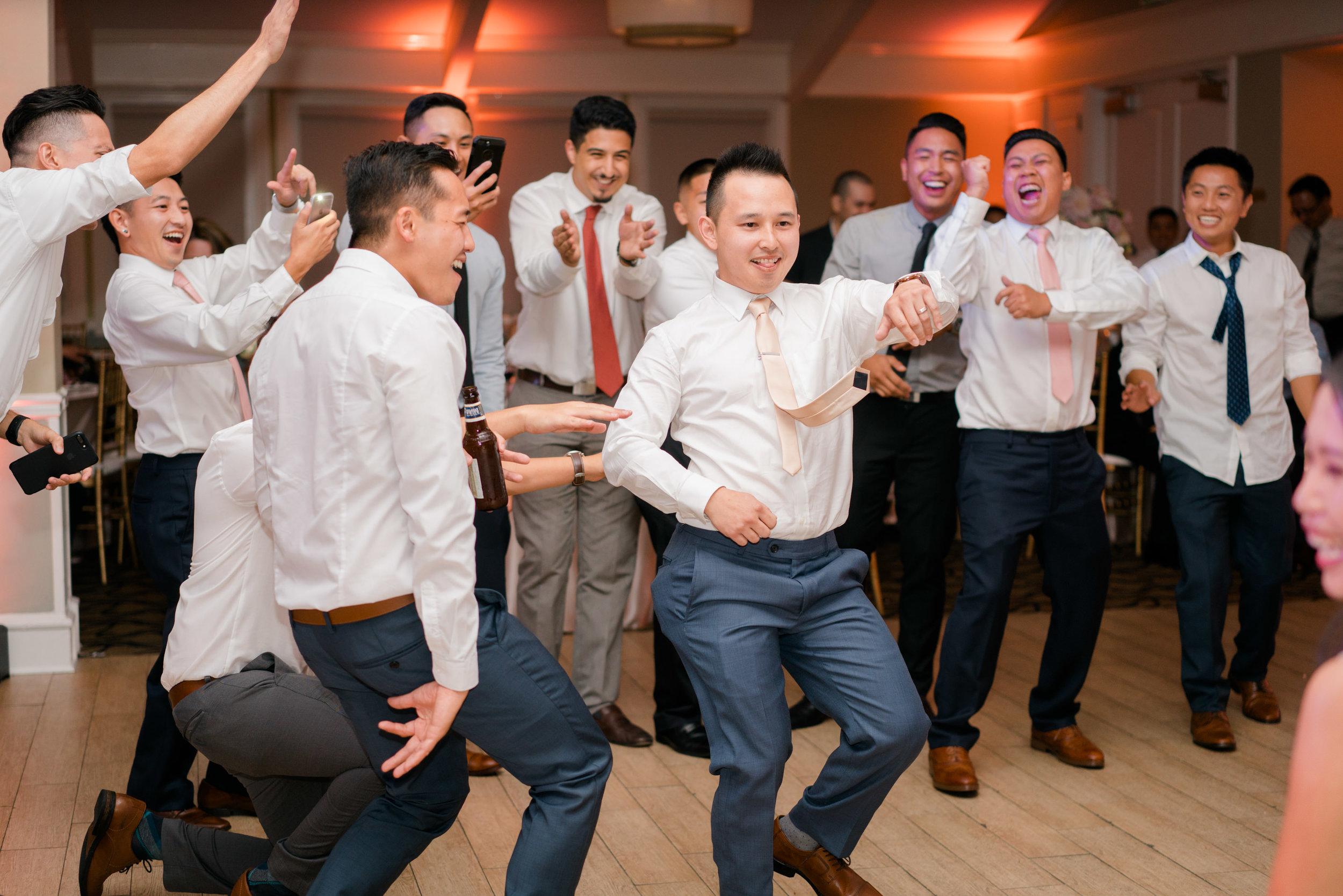 djkanoya_morgan_run-wedding_-nick.jpg