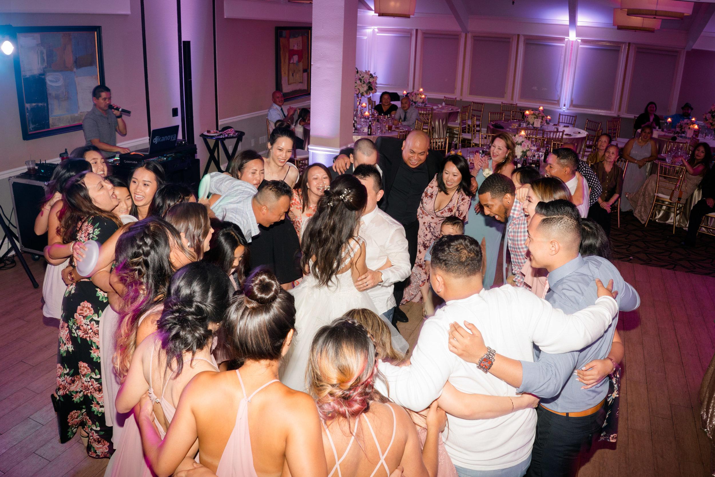 djkanoya_morgan_run-wedding_lastdance.jpg