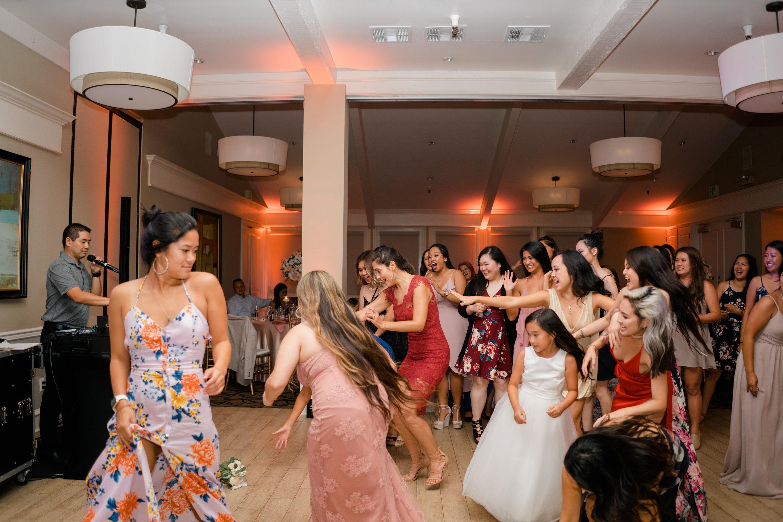 djkanoya_morgan_run-wedding_dancefloor.jpg