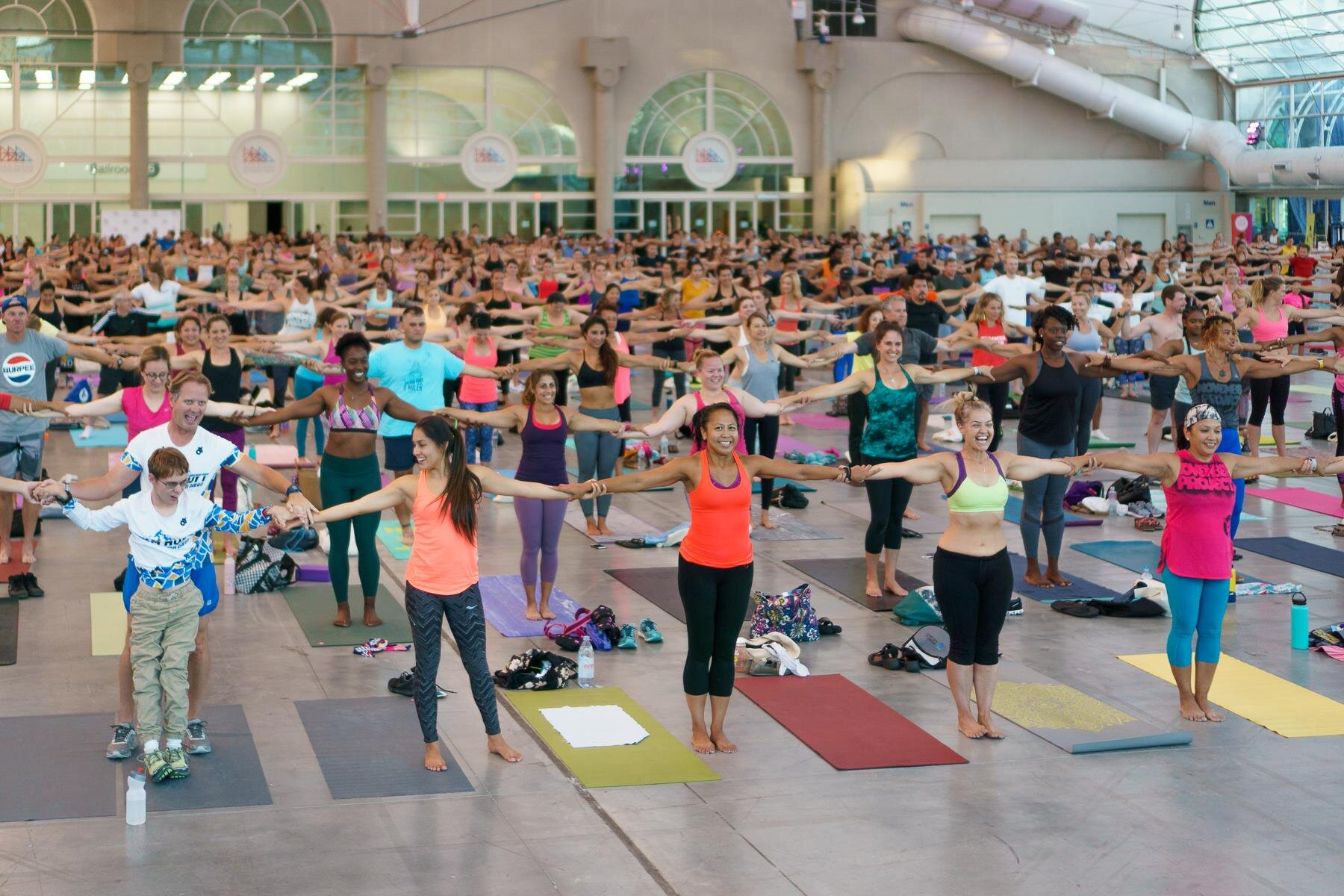 SDCC-yoga_NP-firstrow.jpg