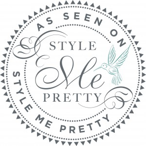 style-me-pretty-300x300.jpg