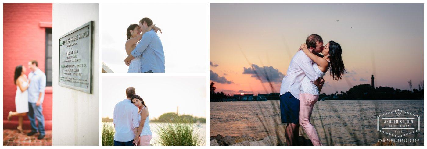 West_Palm_Beach_Engagement_Wedding_Photography-04455.jpg