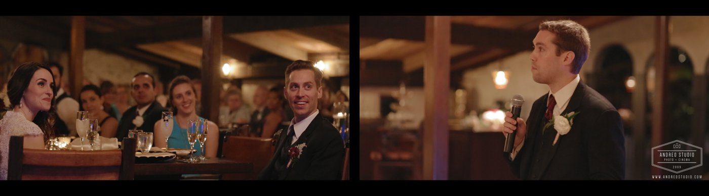Wedding-Speeches-video-sample-andreo