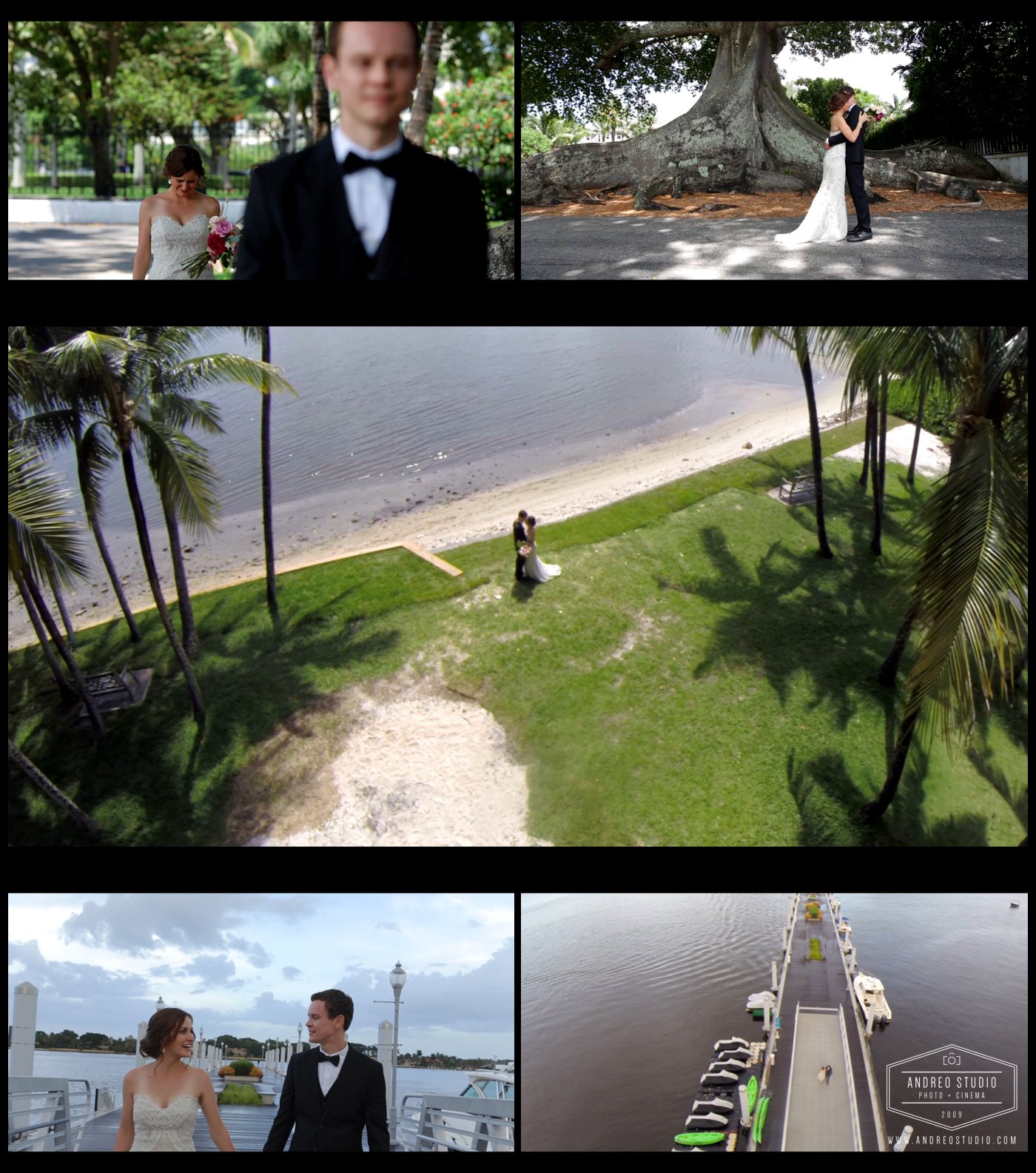 Shea Christine Andy Wedding West Palm Beach.jpg