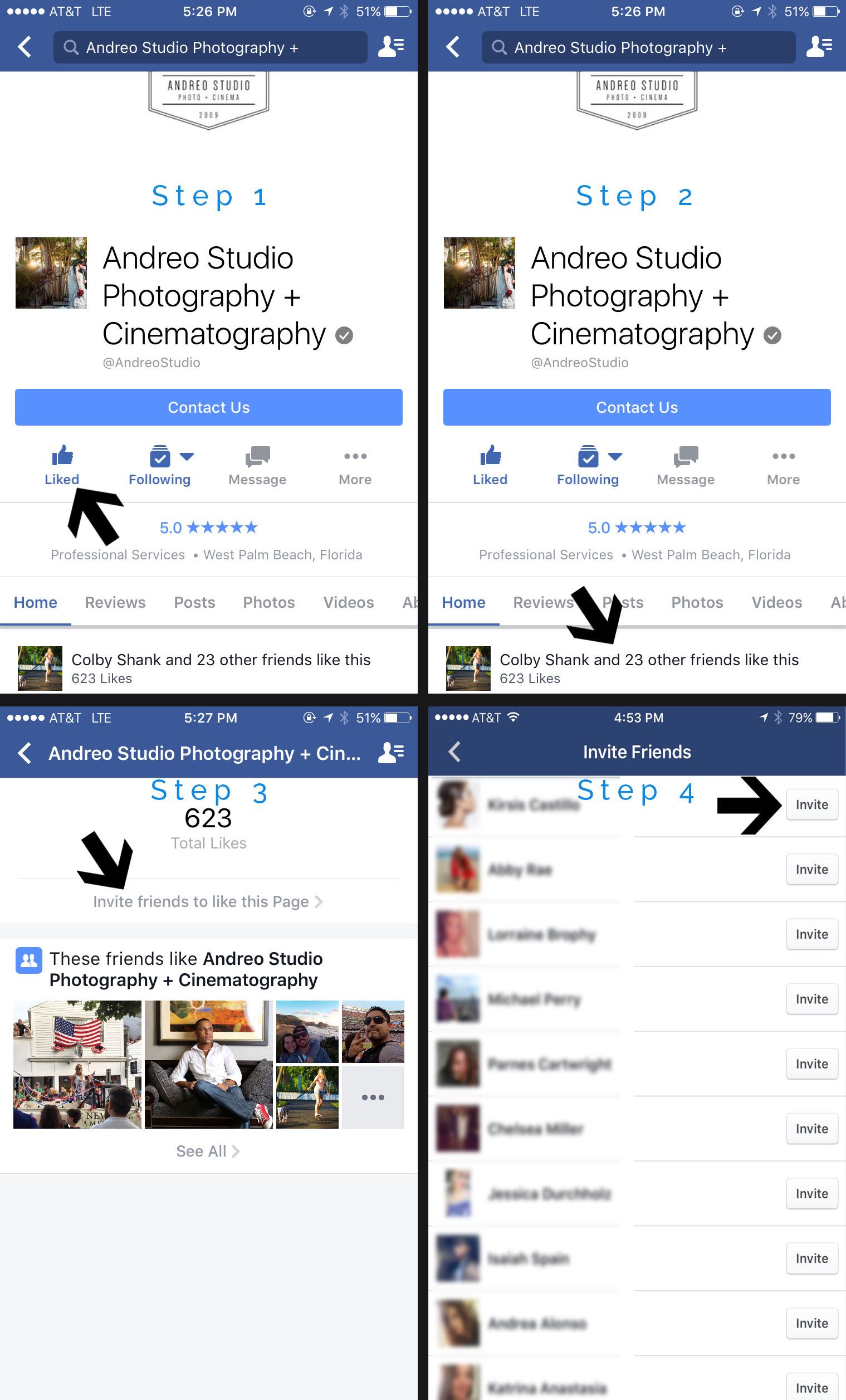 Facebook Instructions .jpg