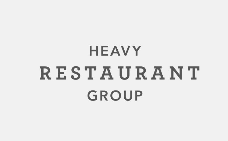 Logo_HRG.jpg