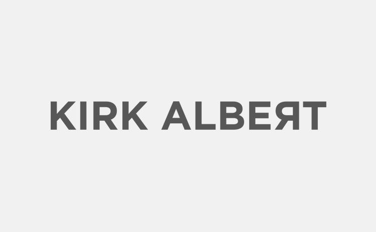Logo_Kirk_Albert.jpg
