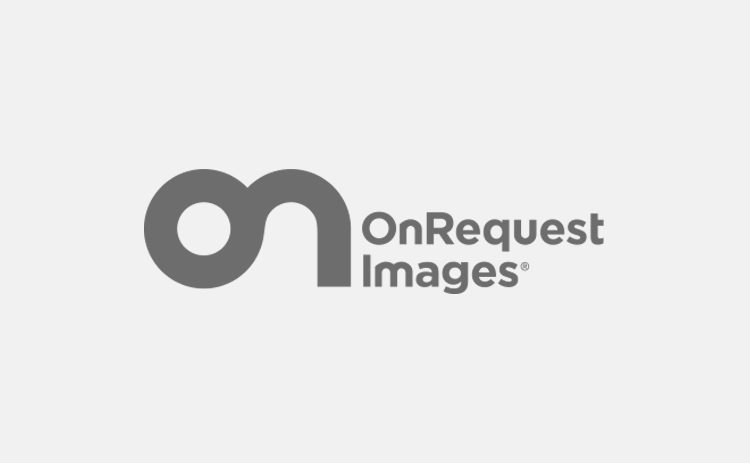Logo_ORI.jpg