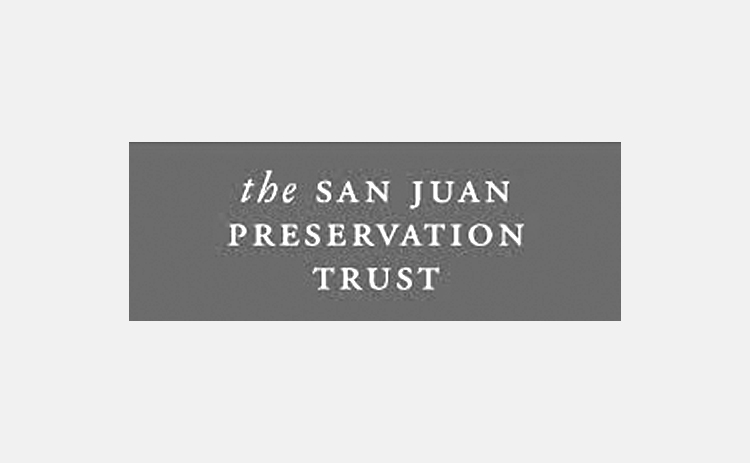 Logo_SJPT.jpg