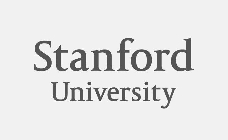 Logo_Stanford_University.jpg
