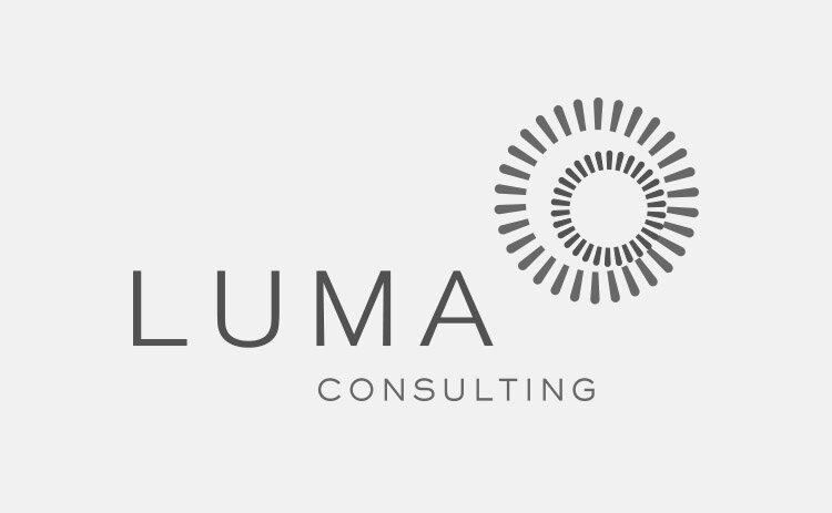 Logo_Luma_Consulting.jpg