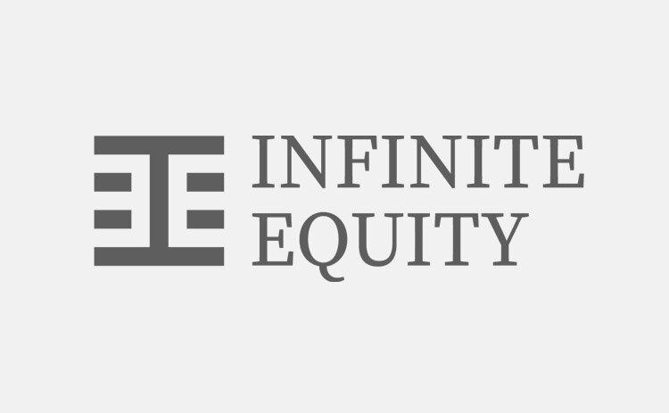 Logo_Infinite_Equity.jpg