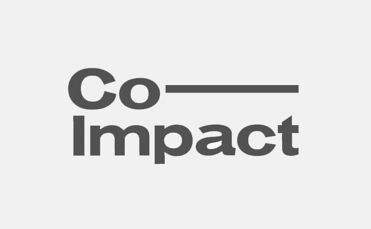Logo_Co-Impact.jpg