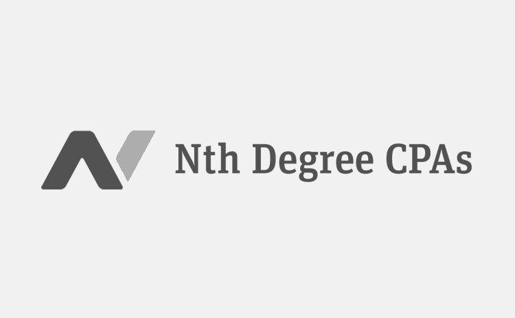 Logo_Nth_Degree_CPAs_Full.jpg