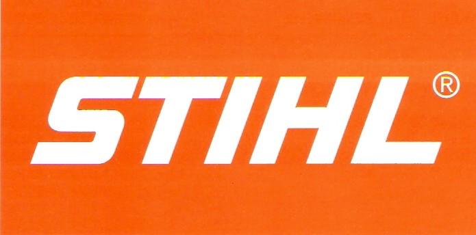 stihl-logo2.png