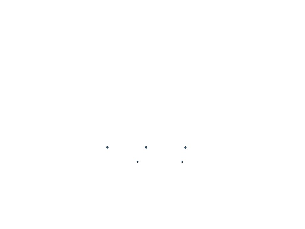 Pontiac-Land-Group.png