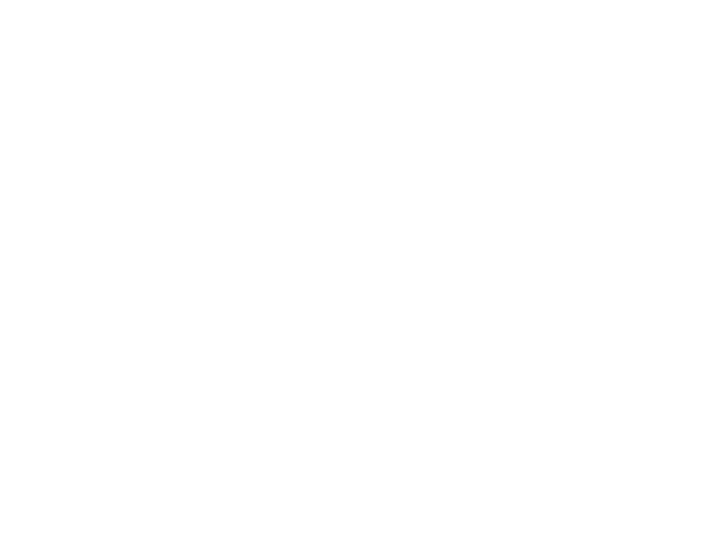 ZMZM.png