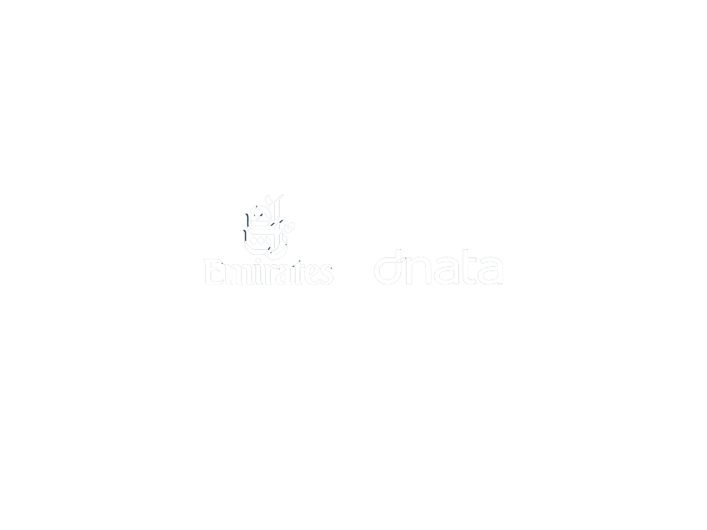The-Emirates-Group.png