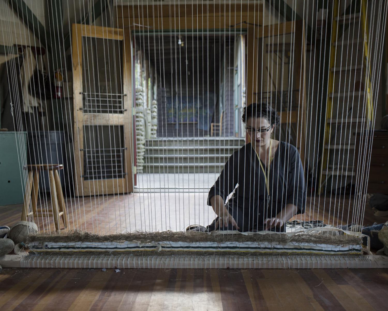 roundhouse-BMC-weaving-edit4x5.jpg