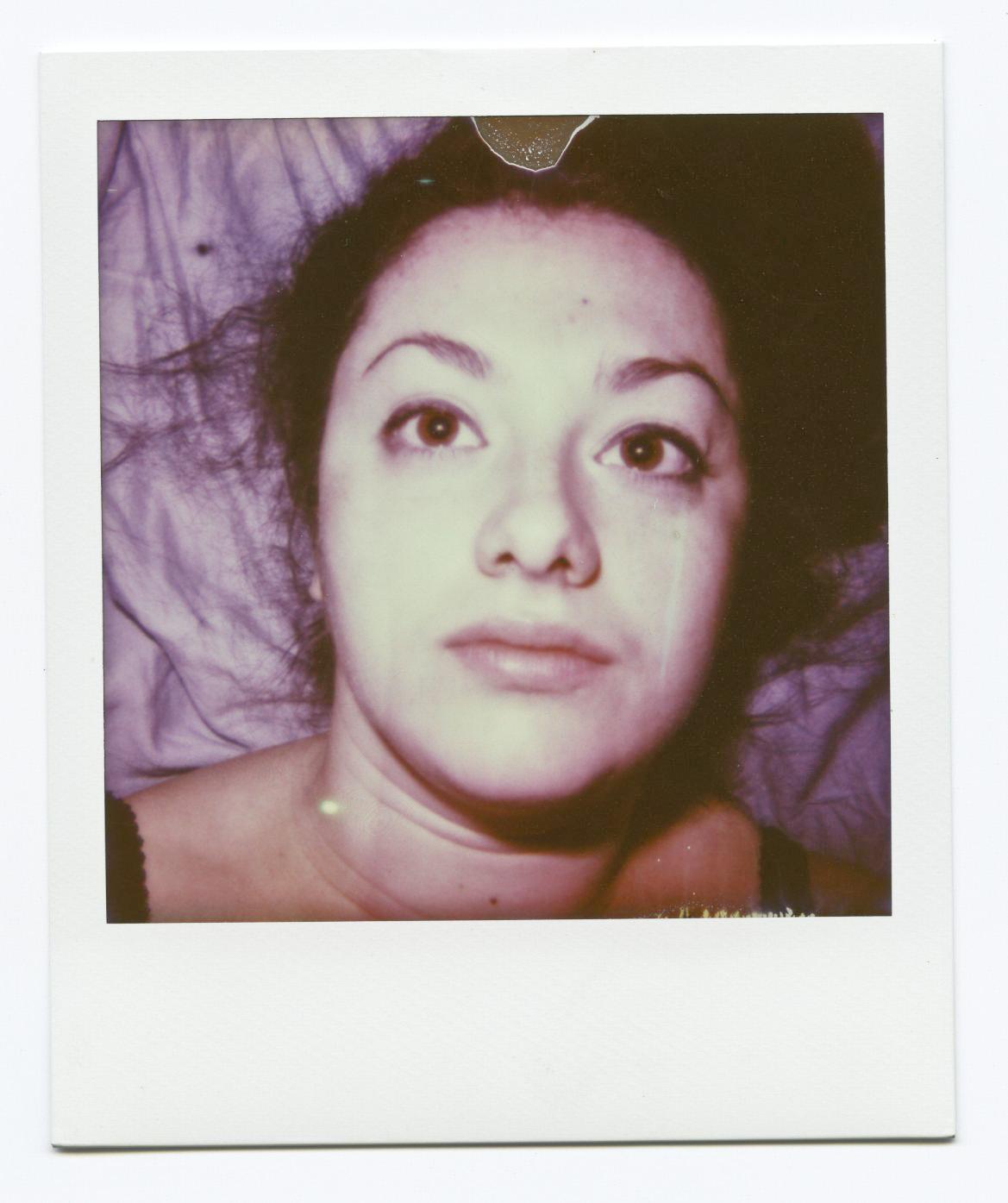 lydia.see-uponwalking022.jpg