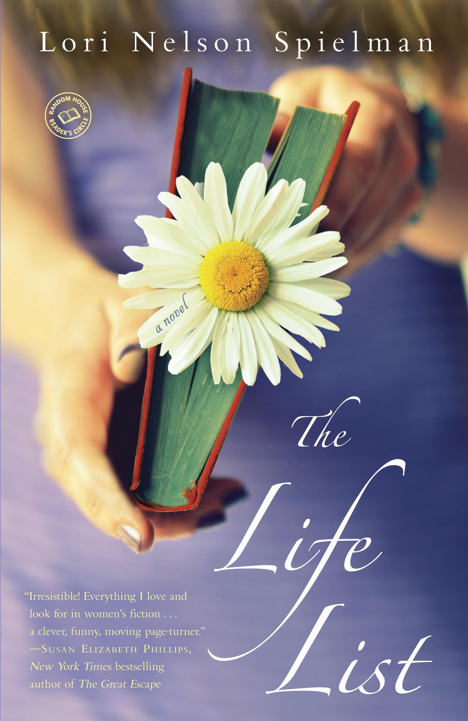 the-life-list.jpg