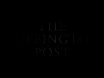 Huffington Post Life List