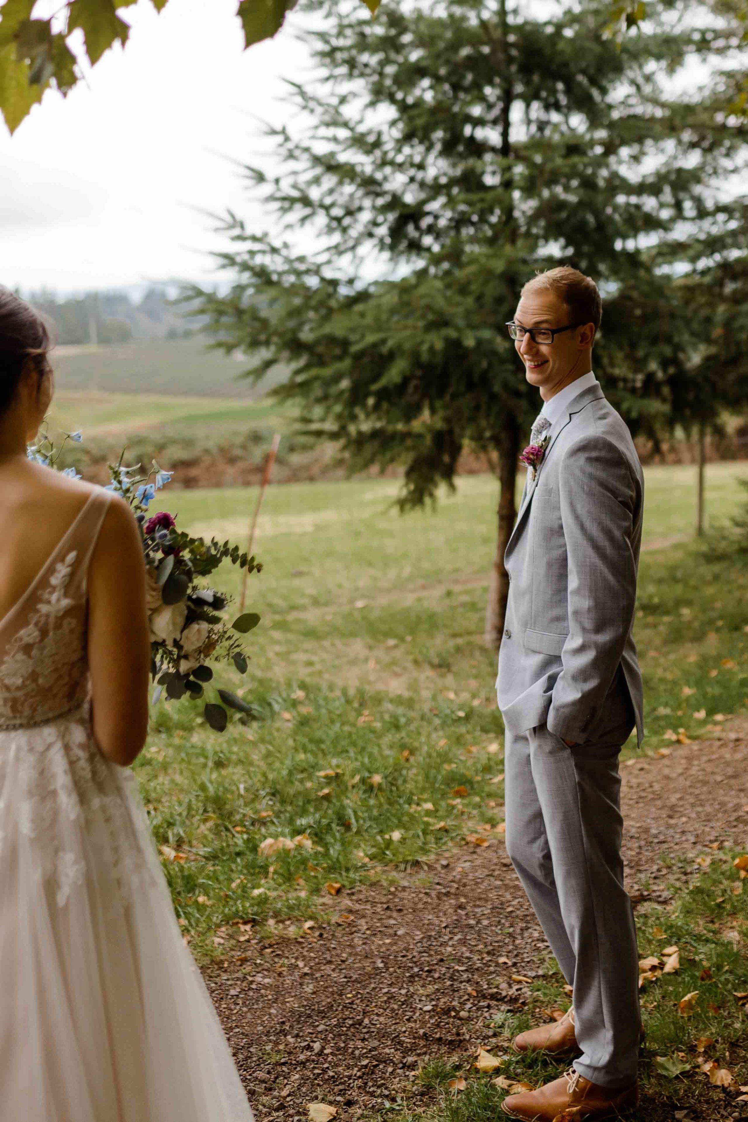 vineyard wedding summer fall oregon corgi rustic wedding-21.jpg