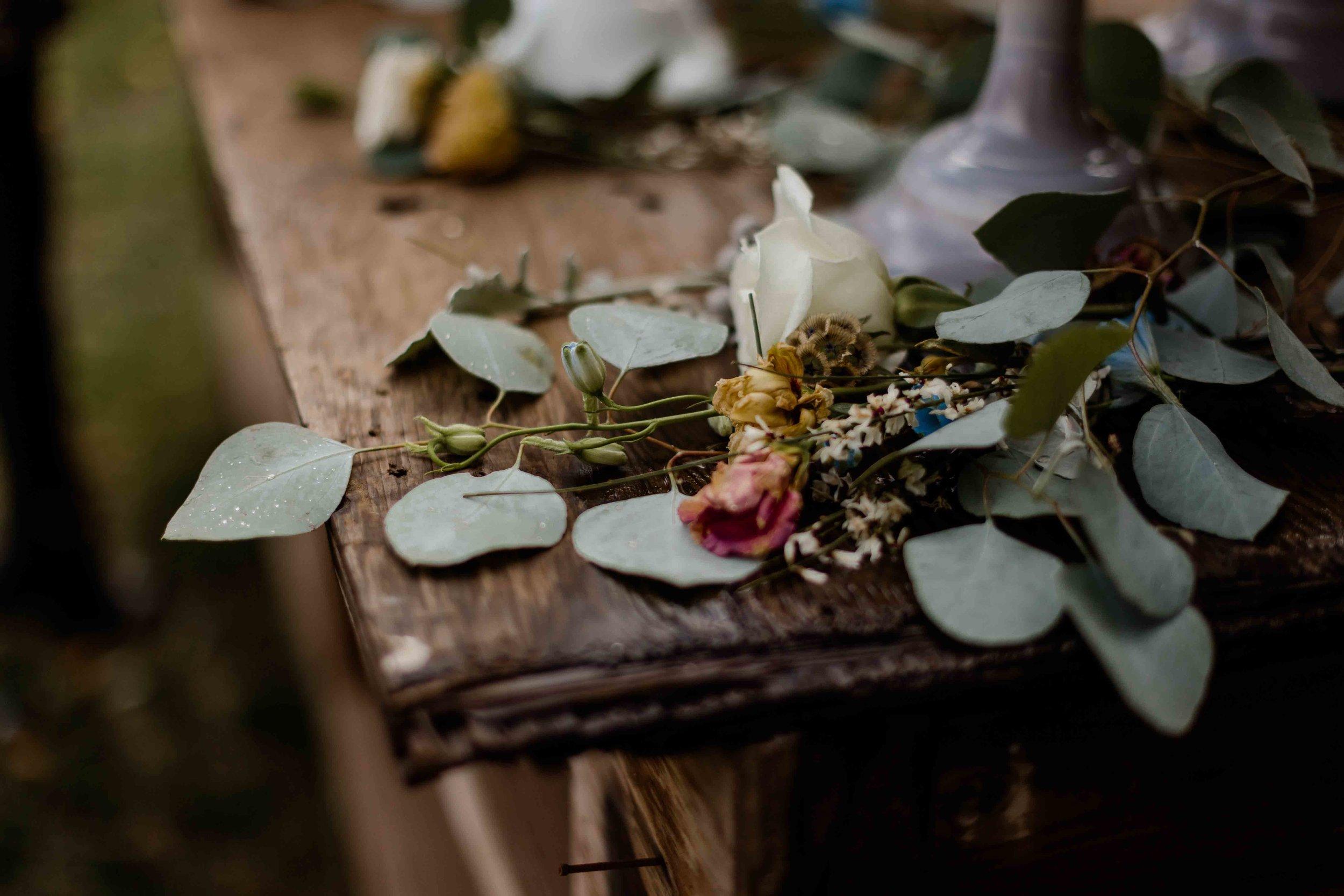 vineyard wedding summer fall oregon corgi rustic wedding-51.jpg