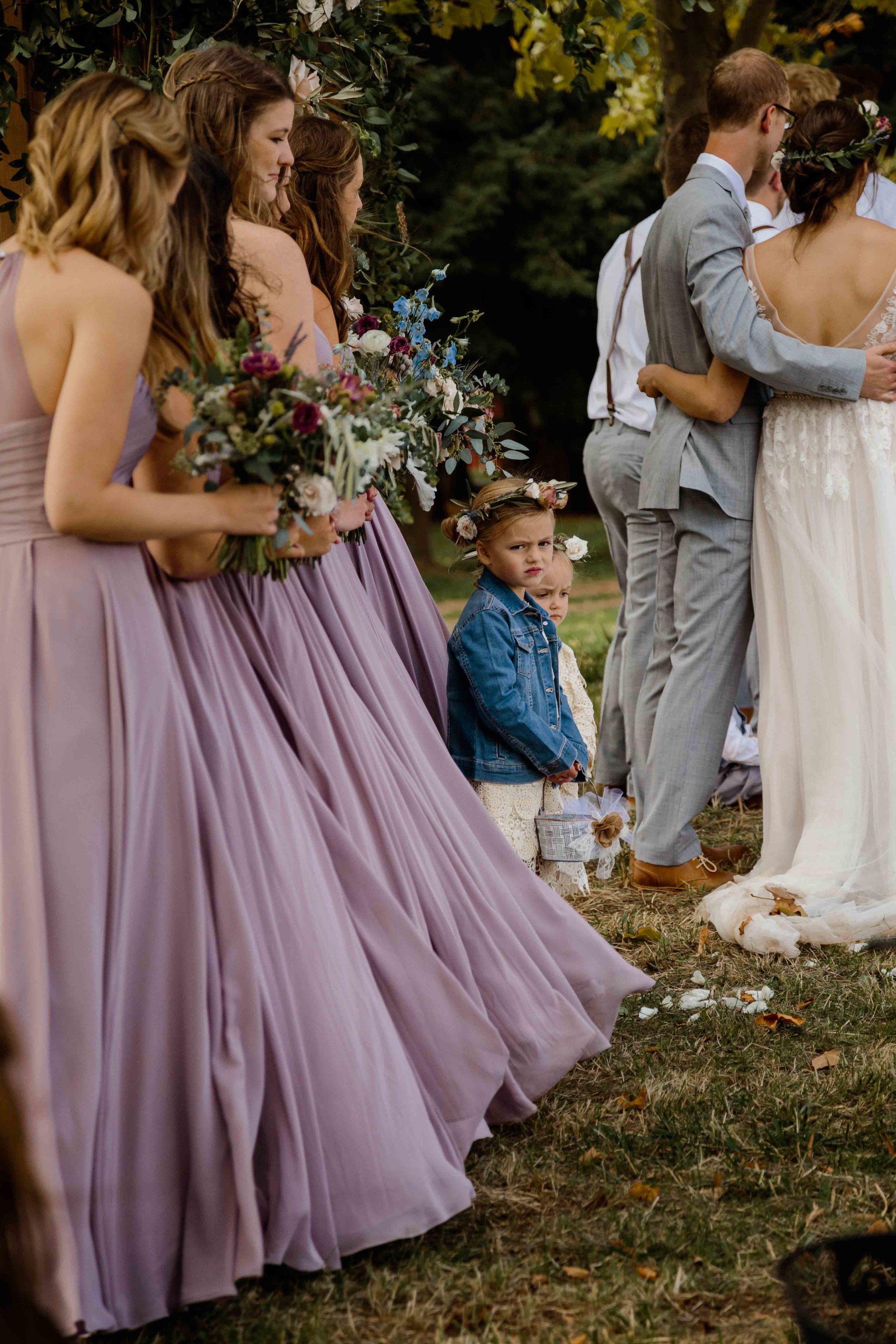 vineyard wedding summer fall oregon corgi rustic wedding-64.jpg