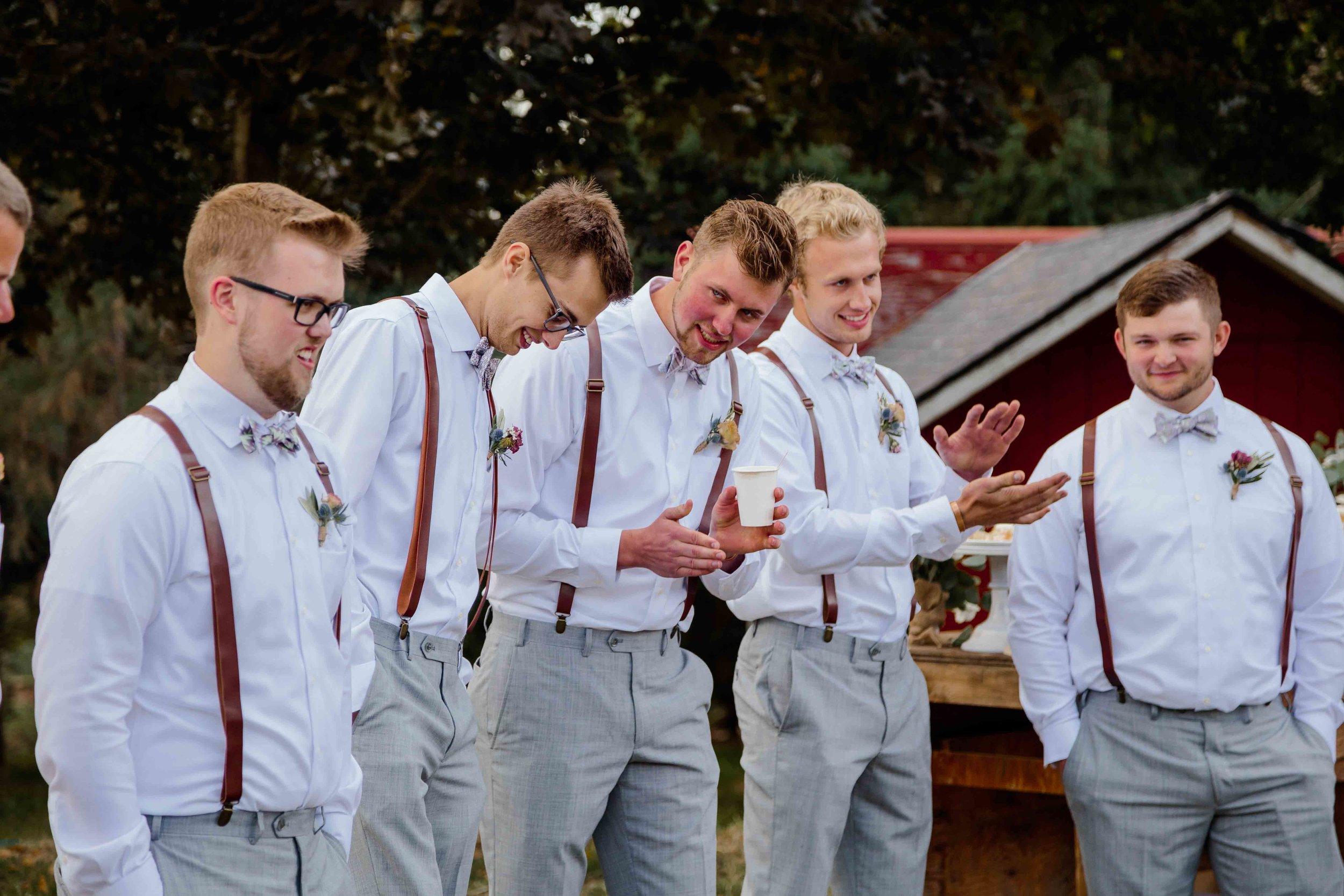 vineyard wedding summer fall oregon corgi rustic wedding-82.jpg
