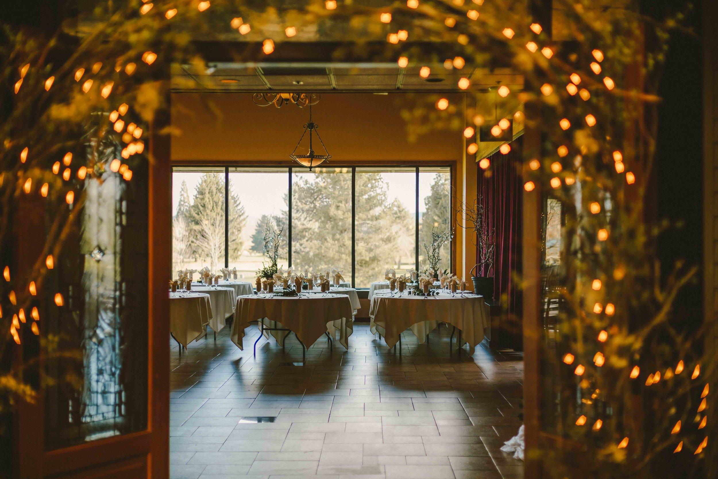 Emerald Valley Golf Club Wedding Oregon Winter Wedding-1.jpg
