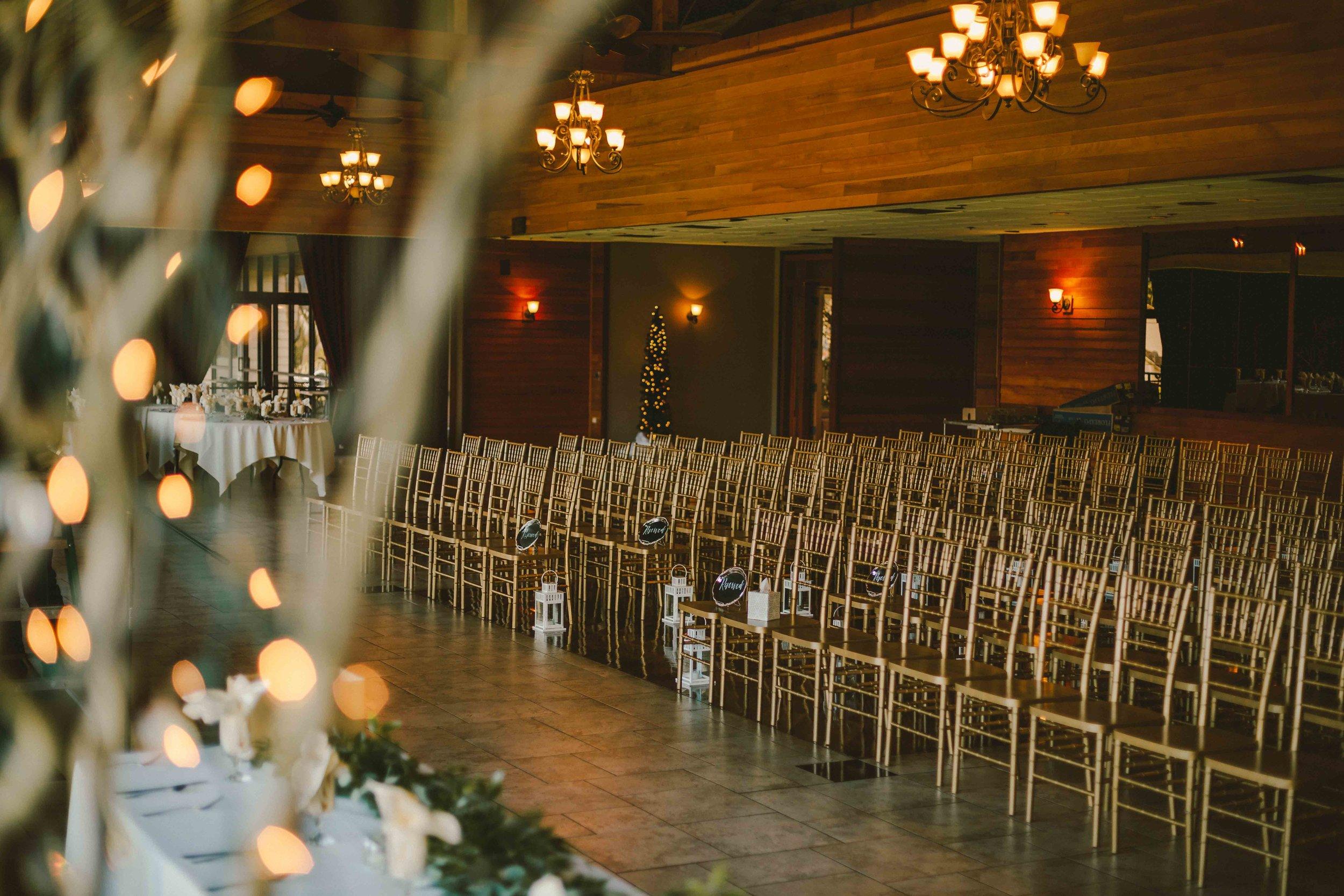 Emerald Valley Golf Club Wedding Oregon Winter Wedding-2.jpg