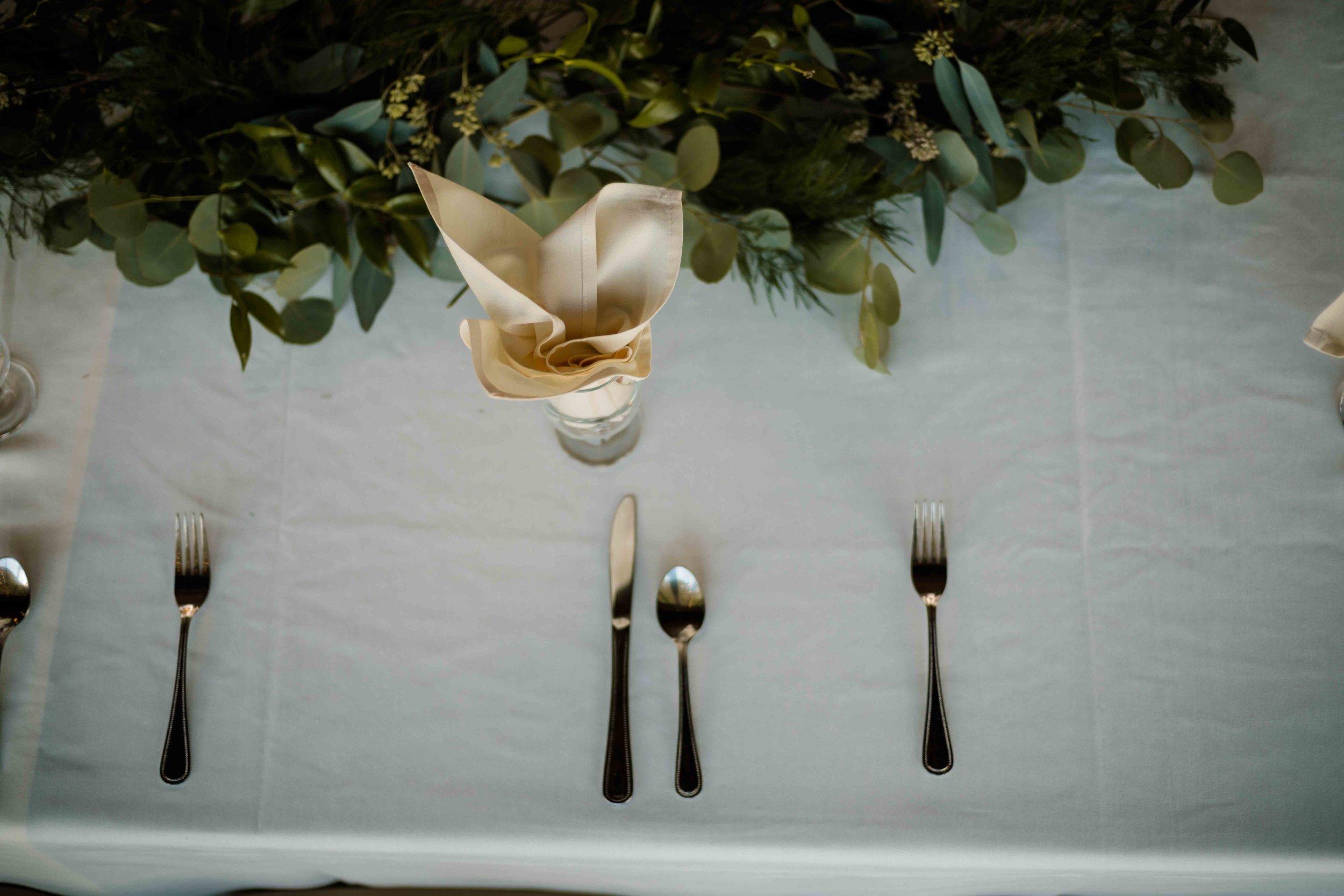Emerald Valley Golf Club Wedding Oregon Winter Wedding-4.jpg