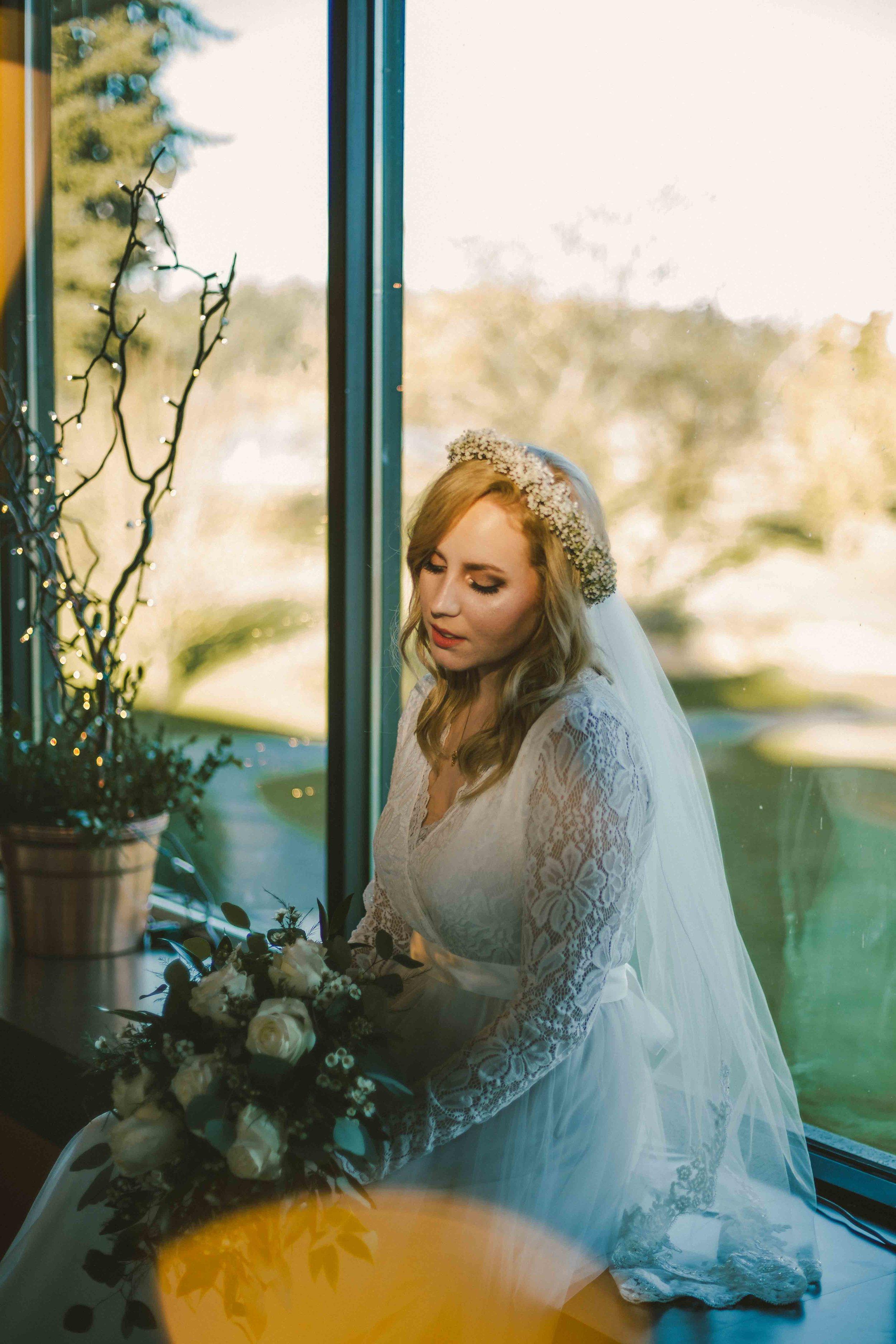 Emerald Valley Golf Club Wedding Oregon Winter Wedding-33.jpg