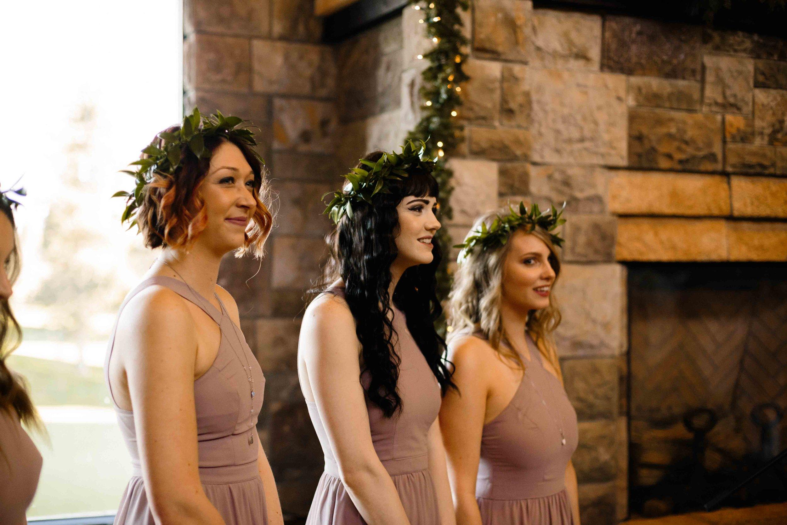 Emerald Valley Golf Club Wedding Oregon Winter Wedding-43.jpg