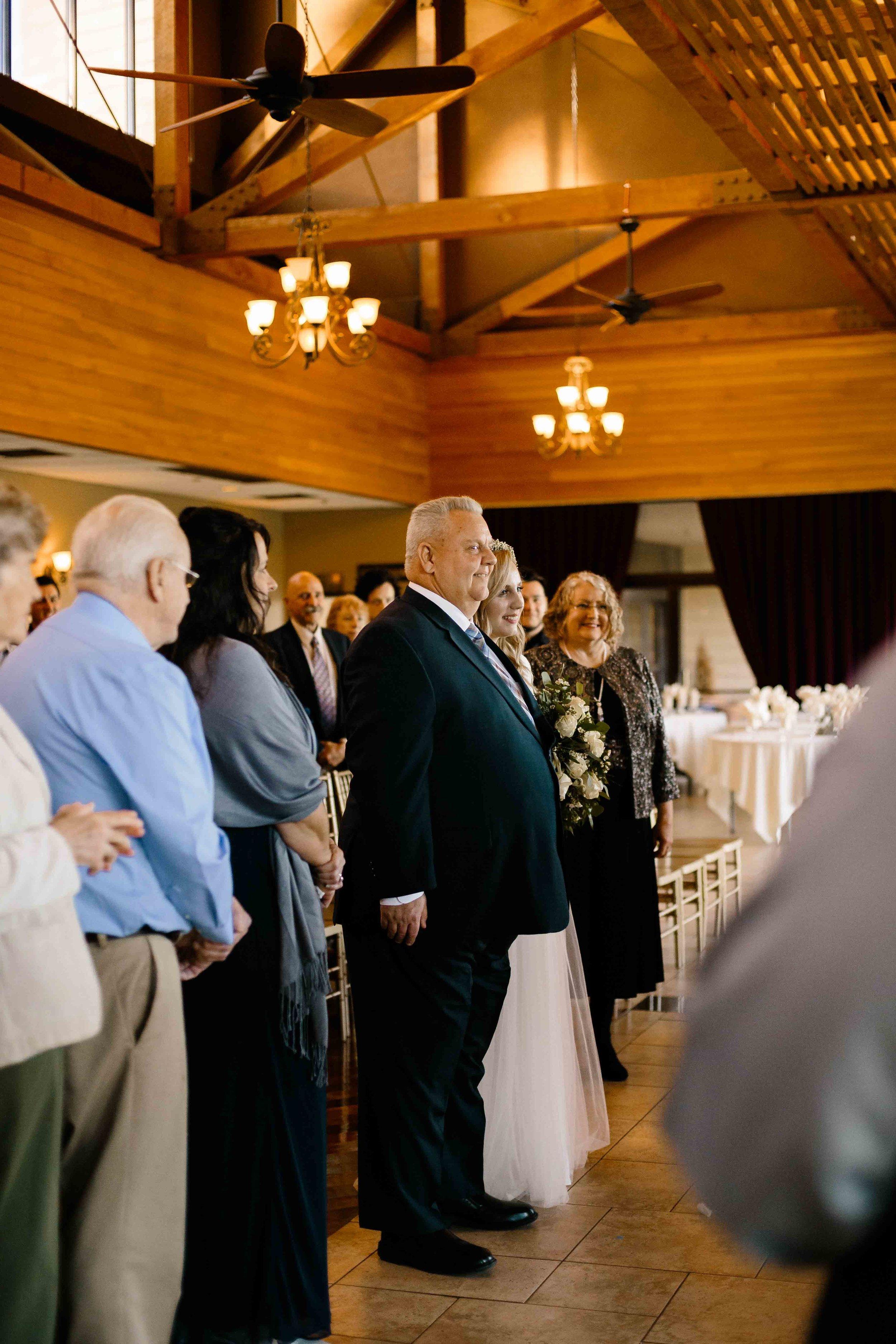 Emerald Valley Golf Club Wedding Oregon Winter Wedding-46.jpg