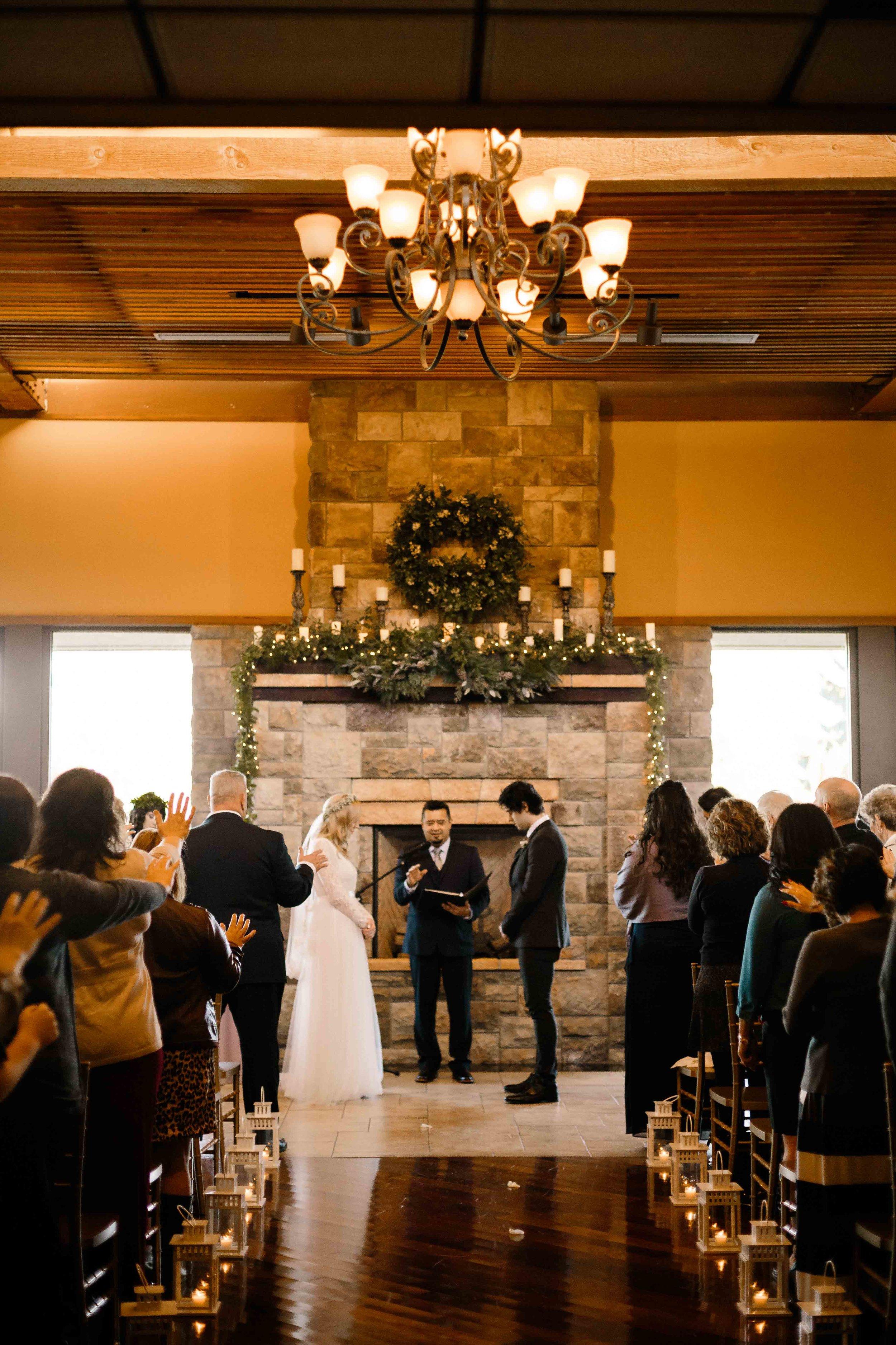 Emerald Valley Golf Club Wedding Oregon Winter Wedding-48.jpg