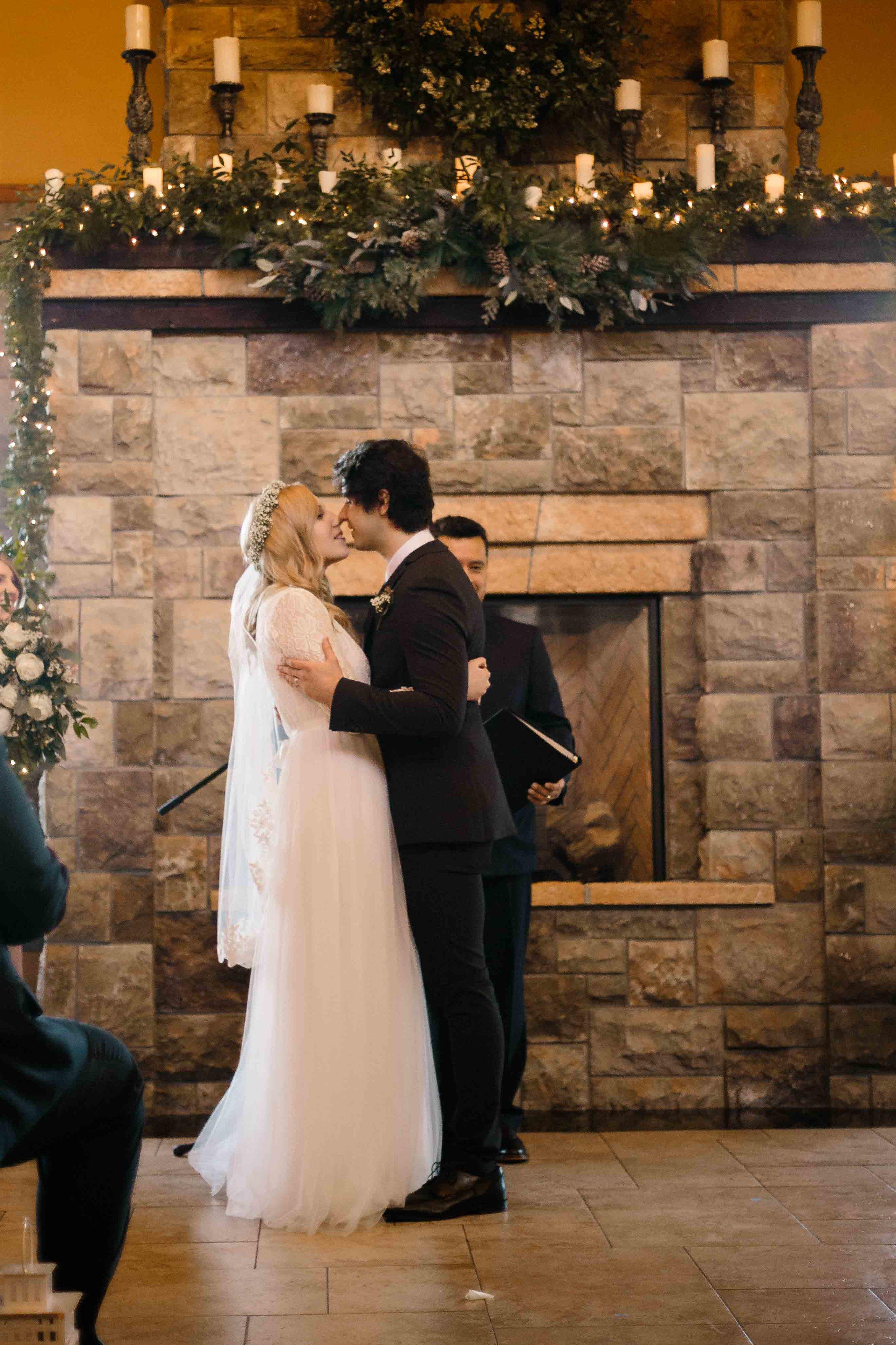 Emerald Valley Golf Club Wedding Oregon Winter Wedding-53.jpg