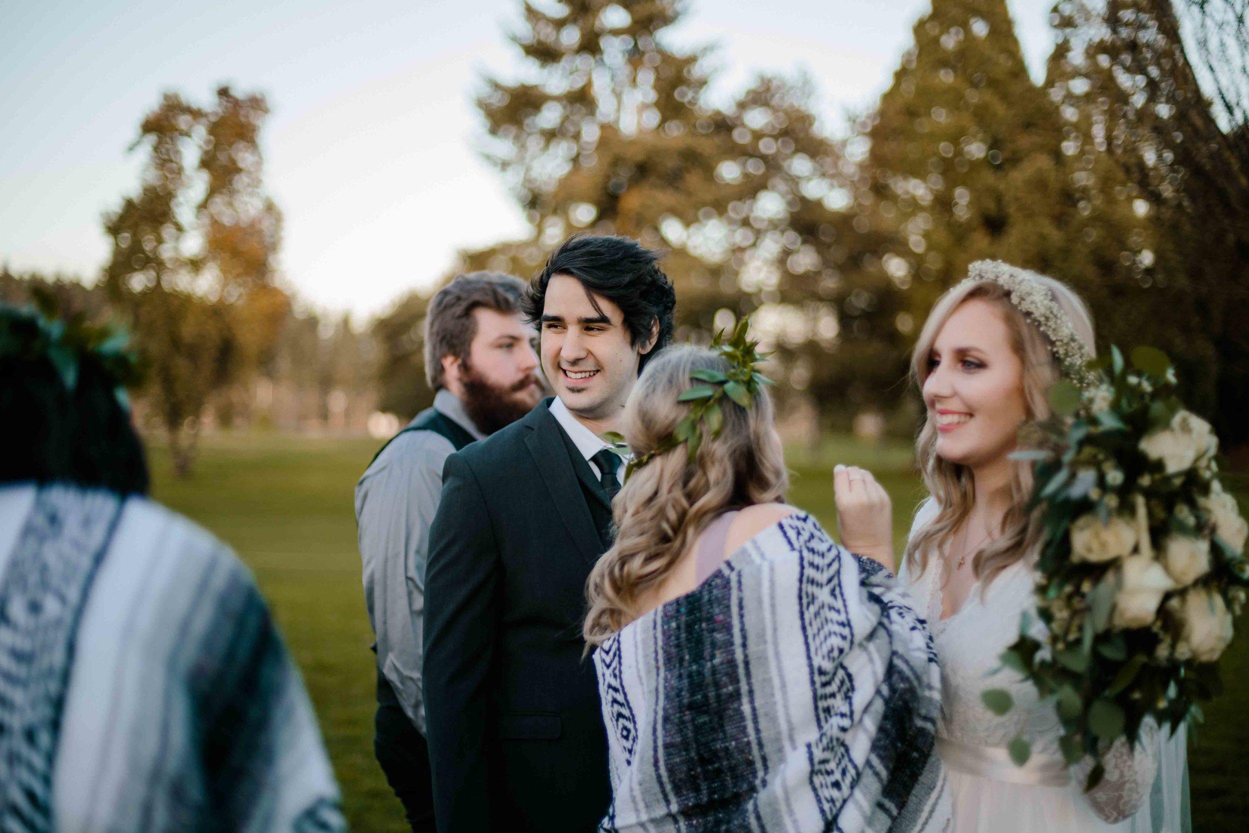 Emerald Valley Golf Club Wedding Oregon Winter Wedding-61.jpg