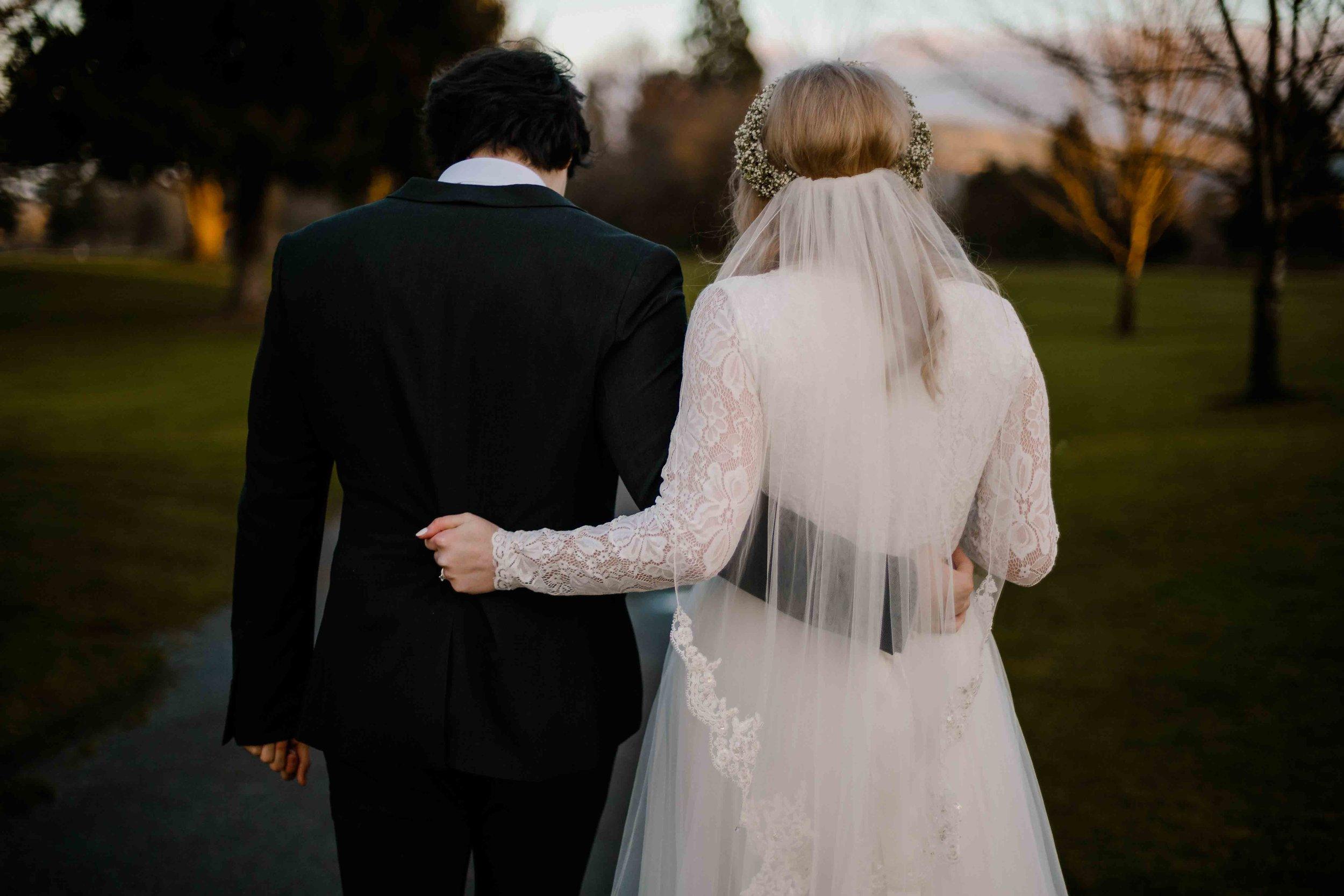 Emerald Valley Golf Club Wedding Oregon Winter Wedding-66.jpg
