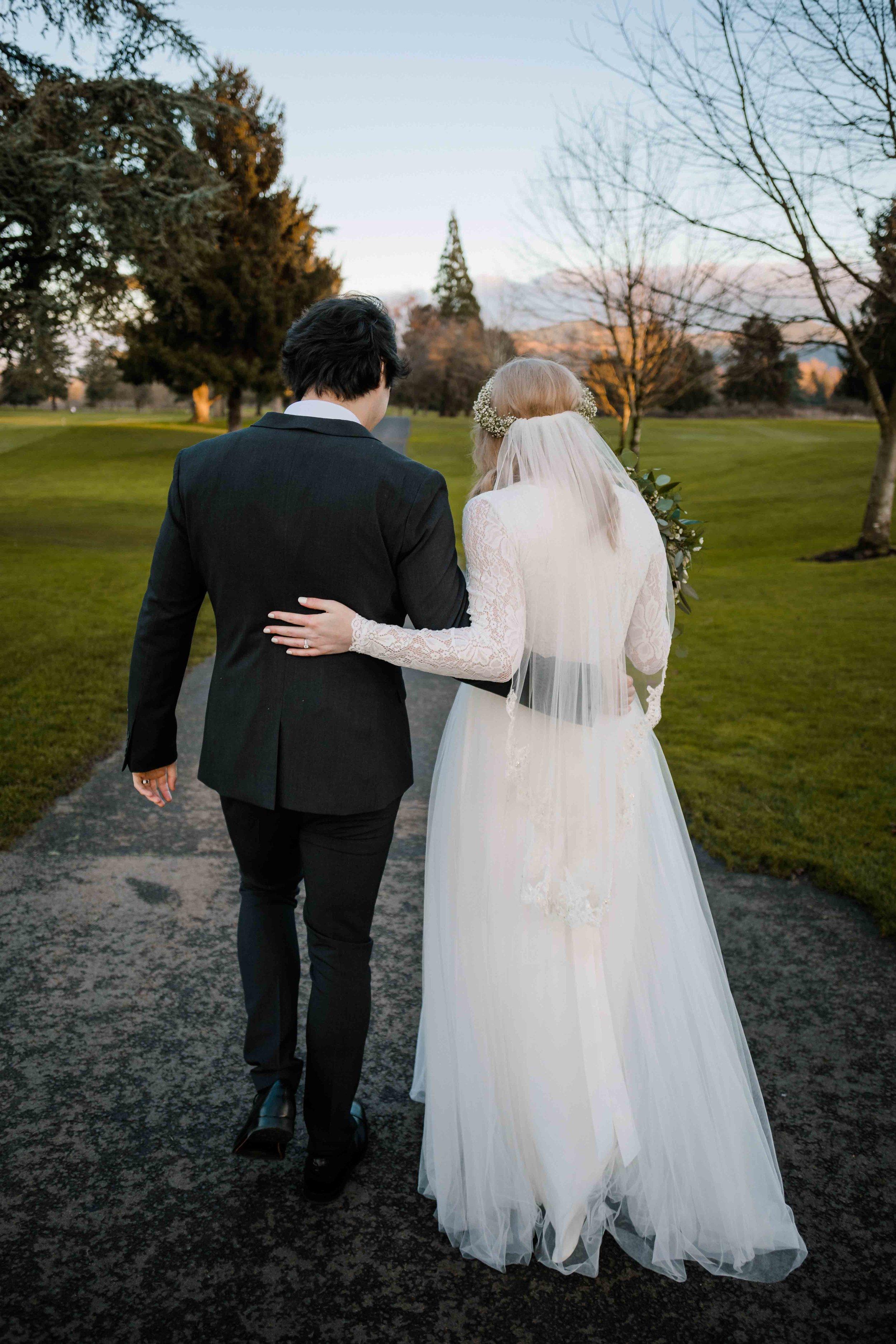 Emerald Valley Golf Club Wedding Oregon Winter Wedding-65.jpg