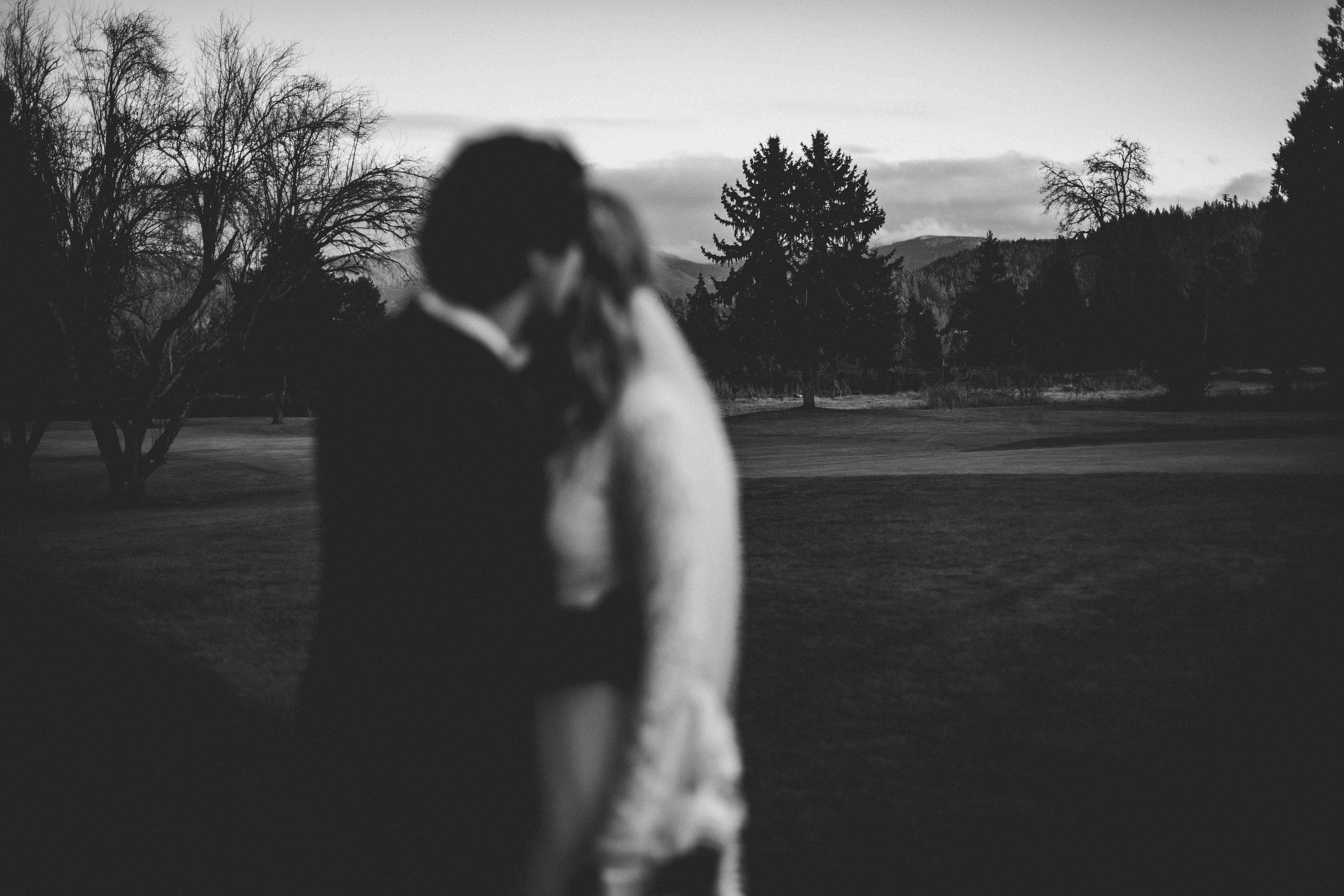 Emerald Valley Golf Club Wedding Oregon Winter Wedding-70.jpg