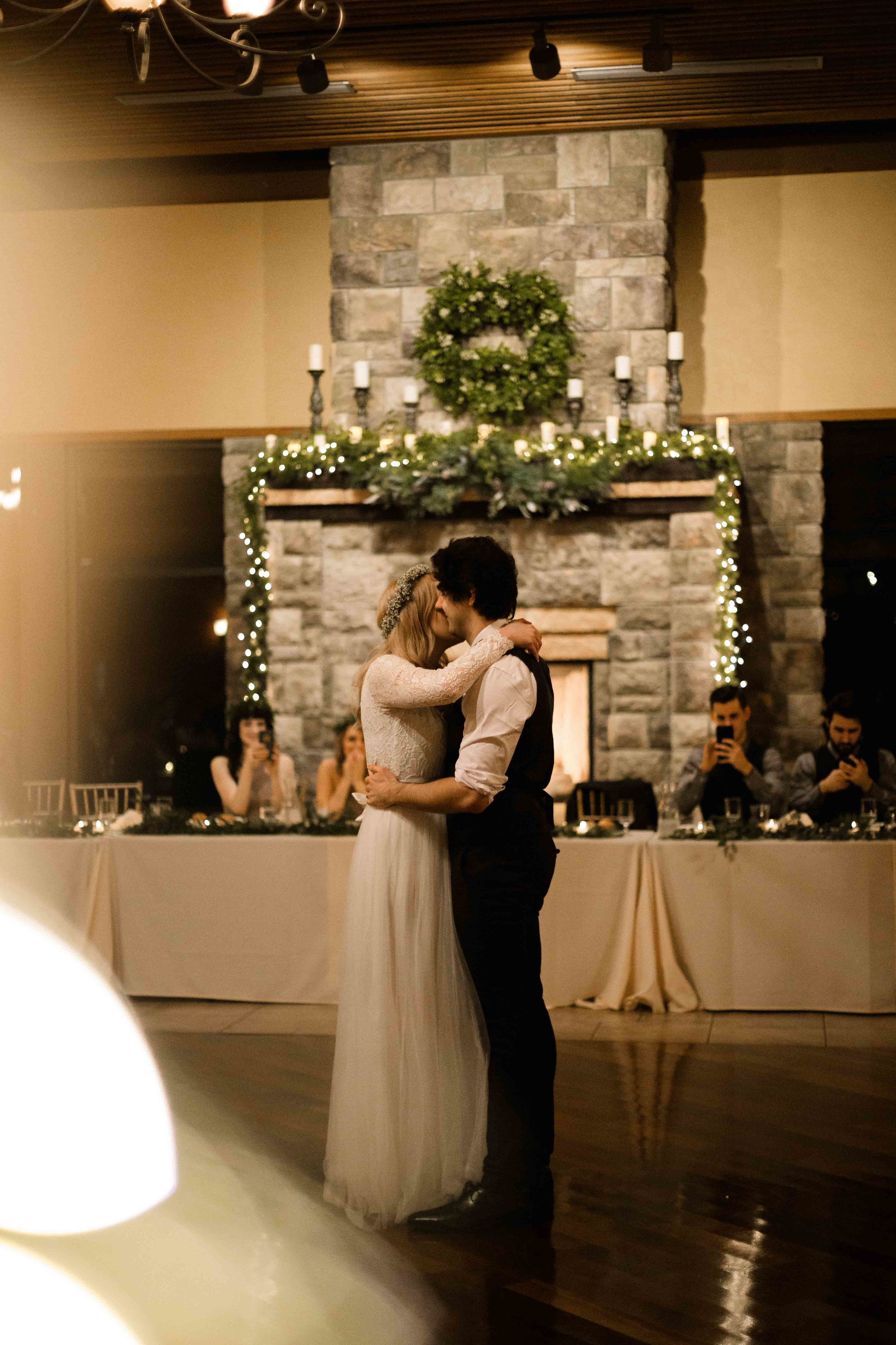 Emerald Valley Golf Club Wedding Oregon Winter Wedding-85.jpg