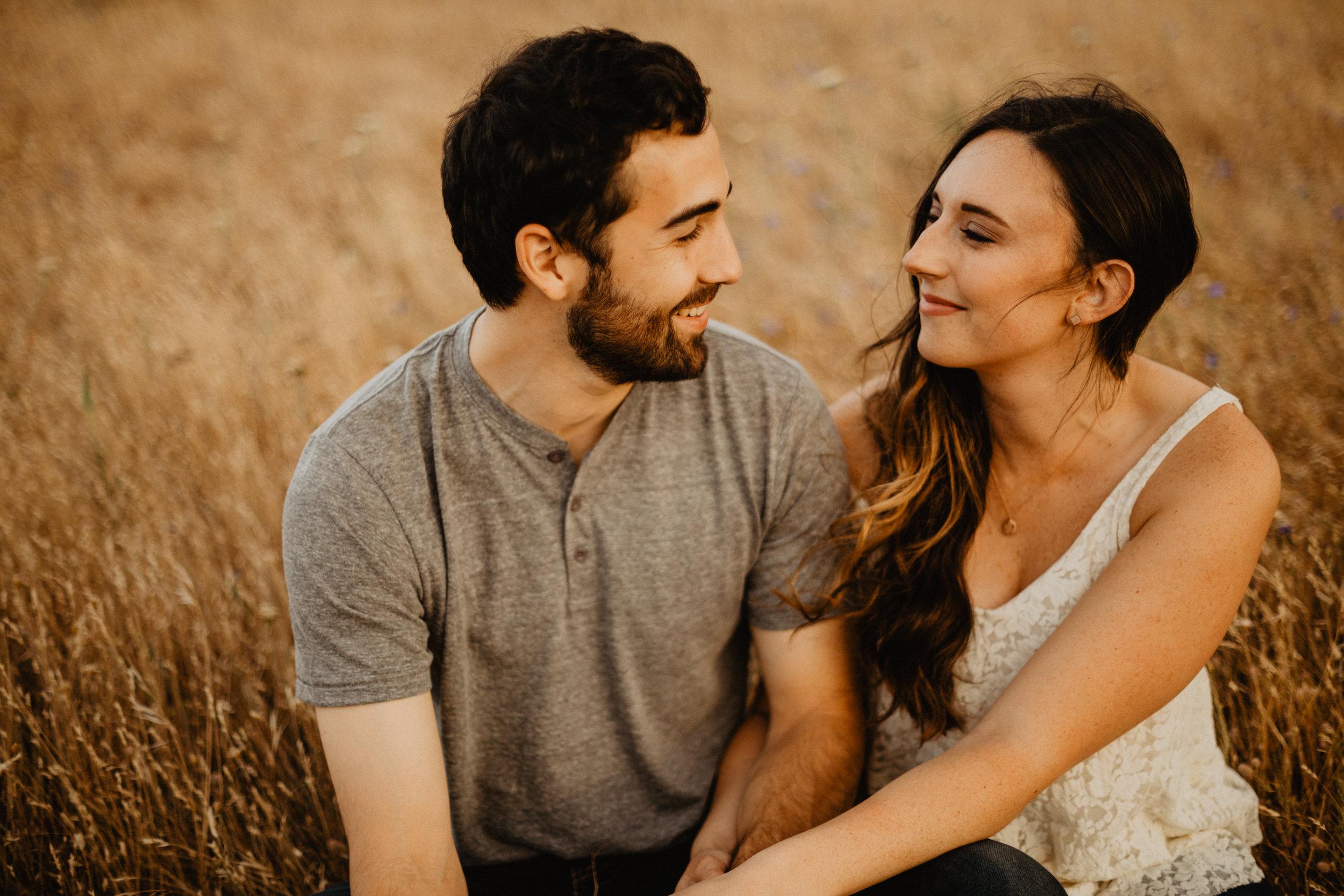 rowena crest engagement, oregon wedding photographer, engagement photos, natural light photographer-95.jpg