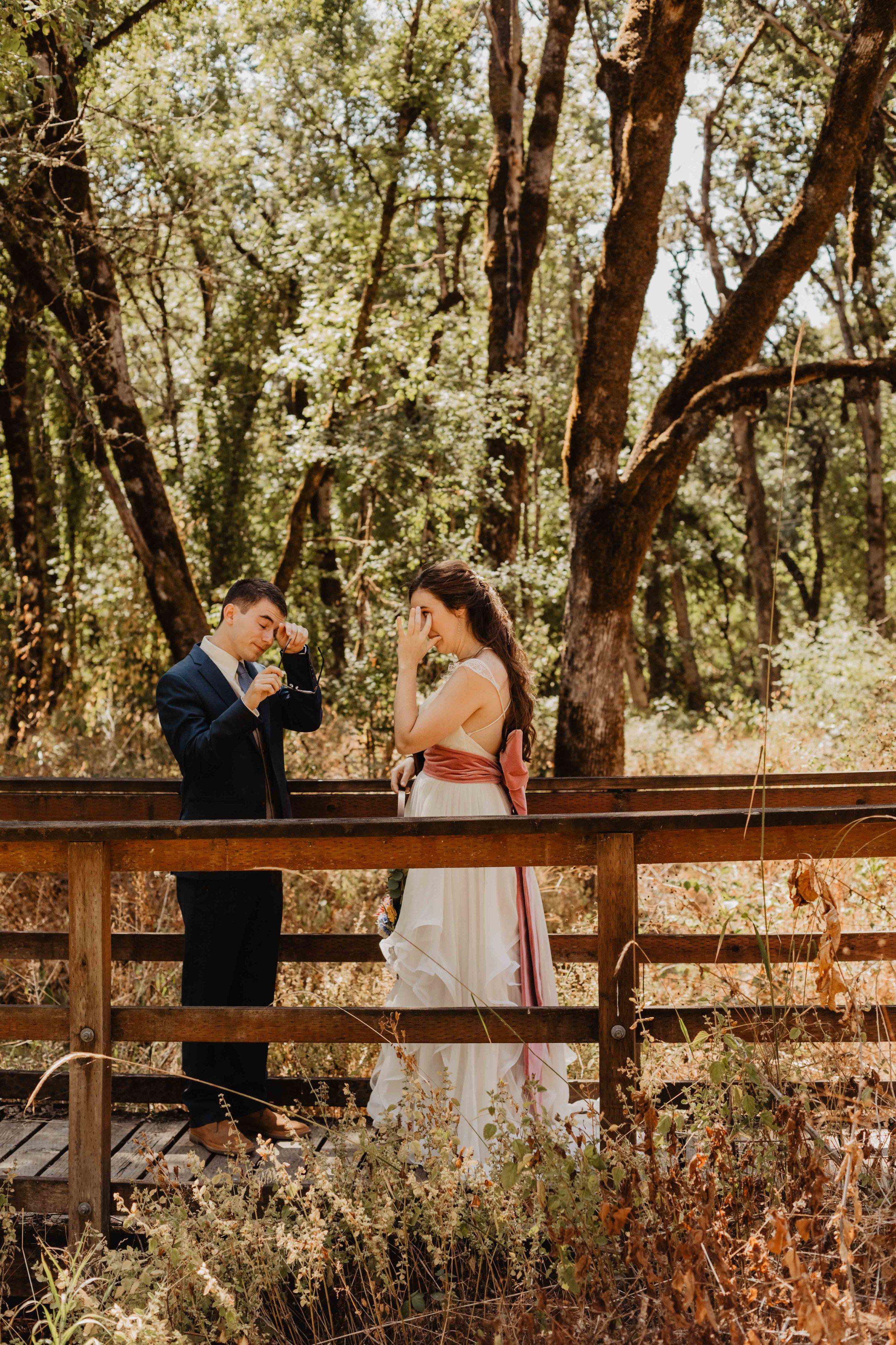 dorris ranch wedding - oregon wedding photographer - eugene wedding photographer-215.jpg