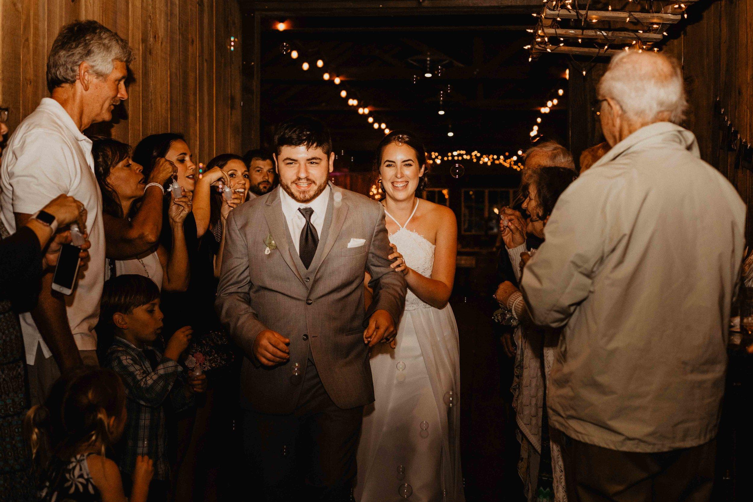 eugene wedding photographer - oregon wedding photographer - outdoor wedding - wedding photographer-631.jpg