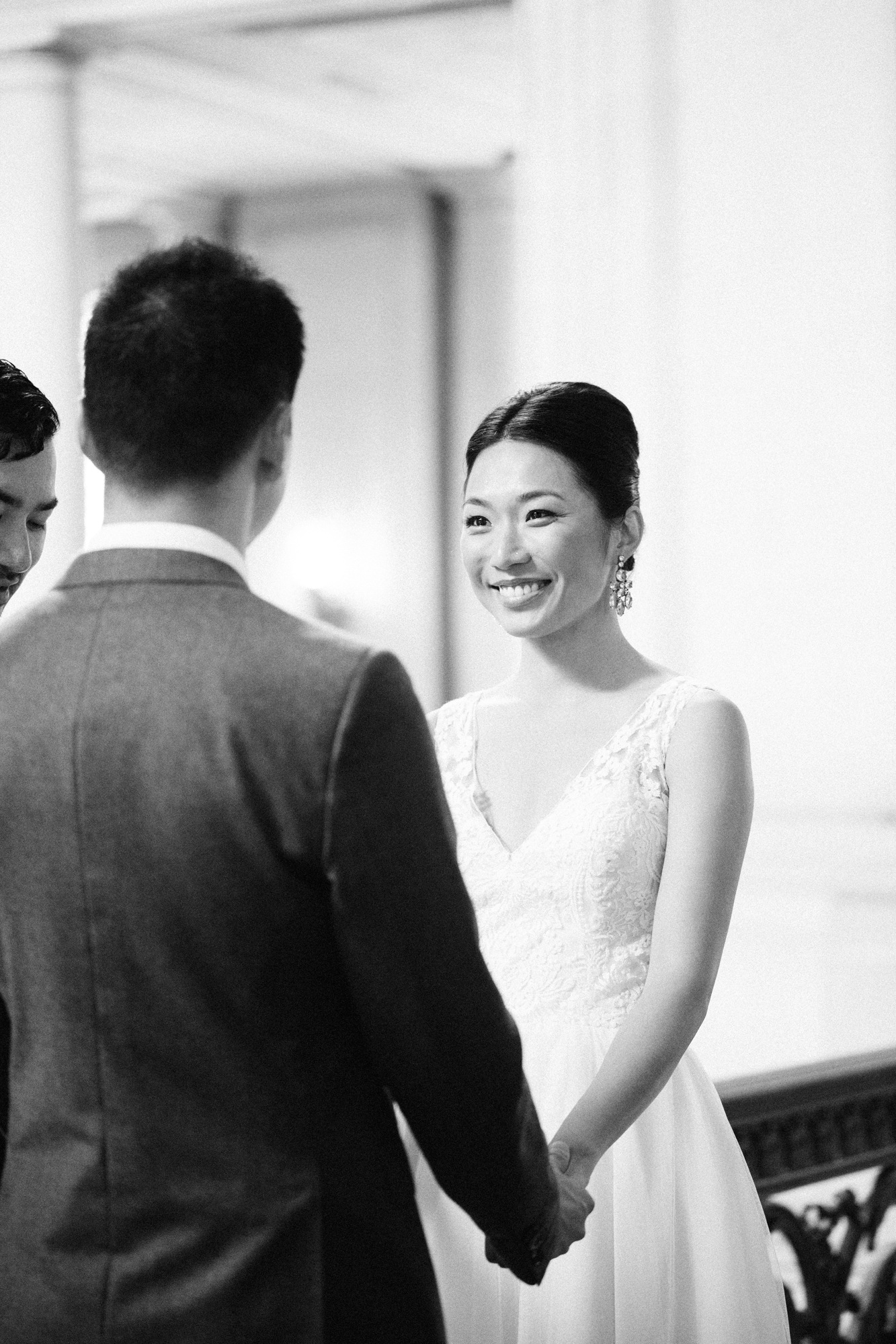 helen_kevin_wedding-39.jpg