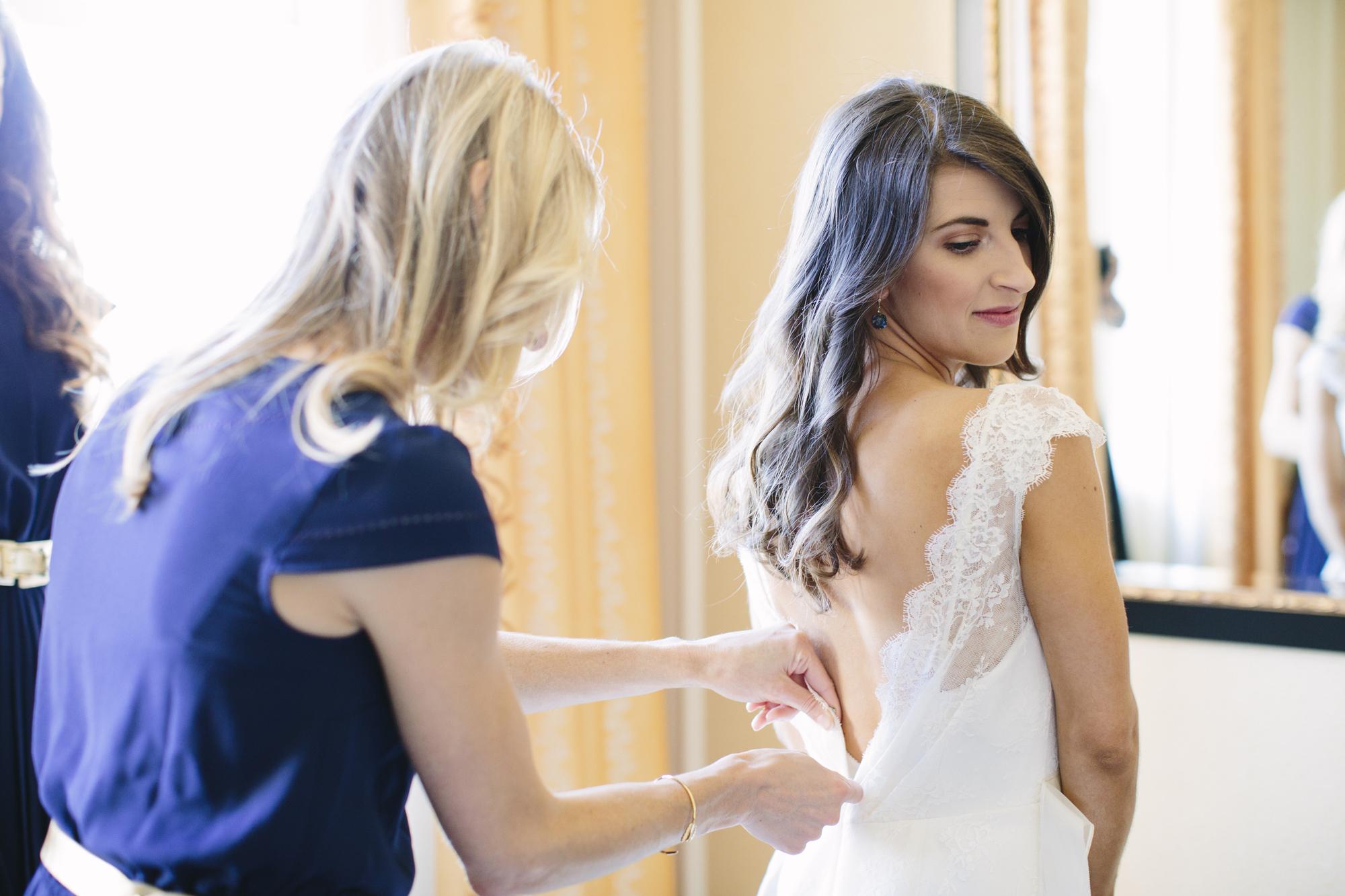 megan_brett_wedding-0048.jpg