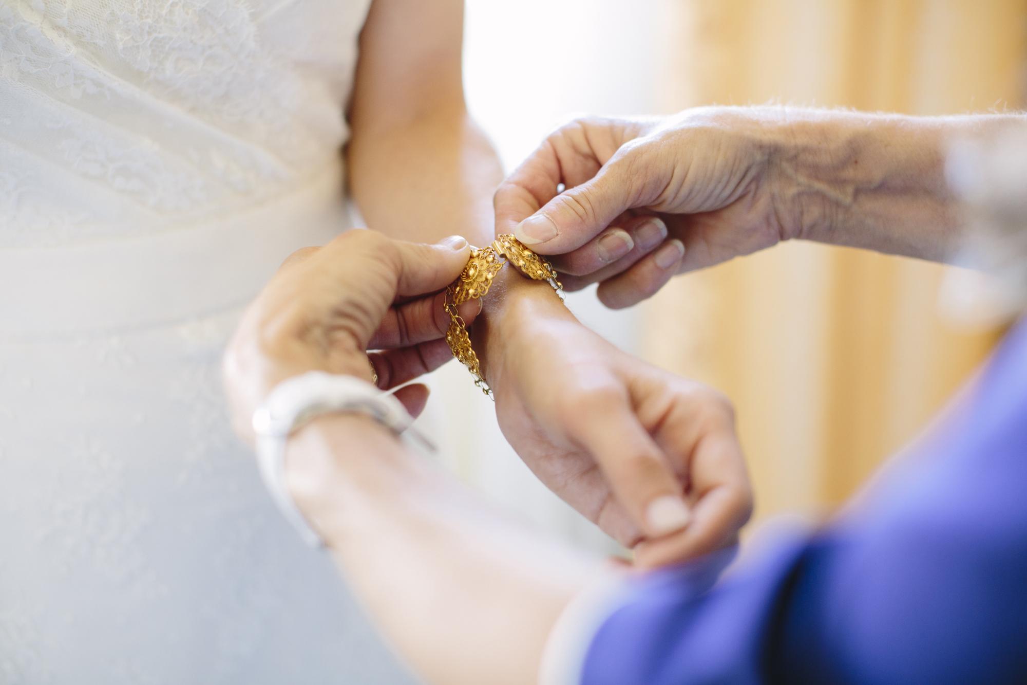megan_brett_wedding-0055.jpg